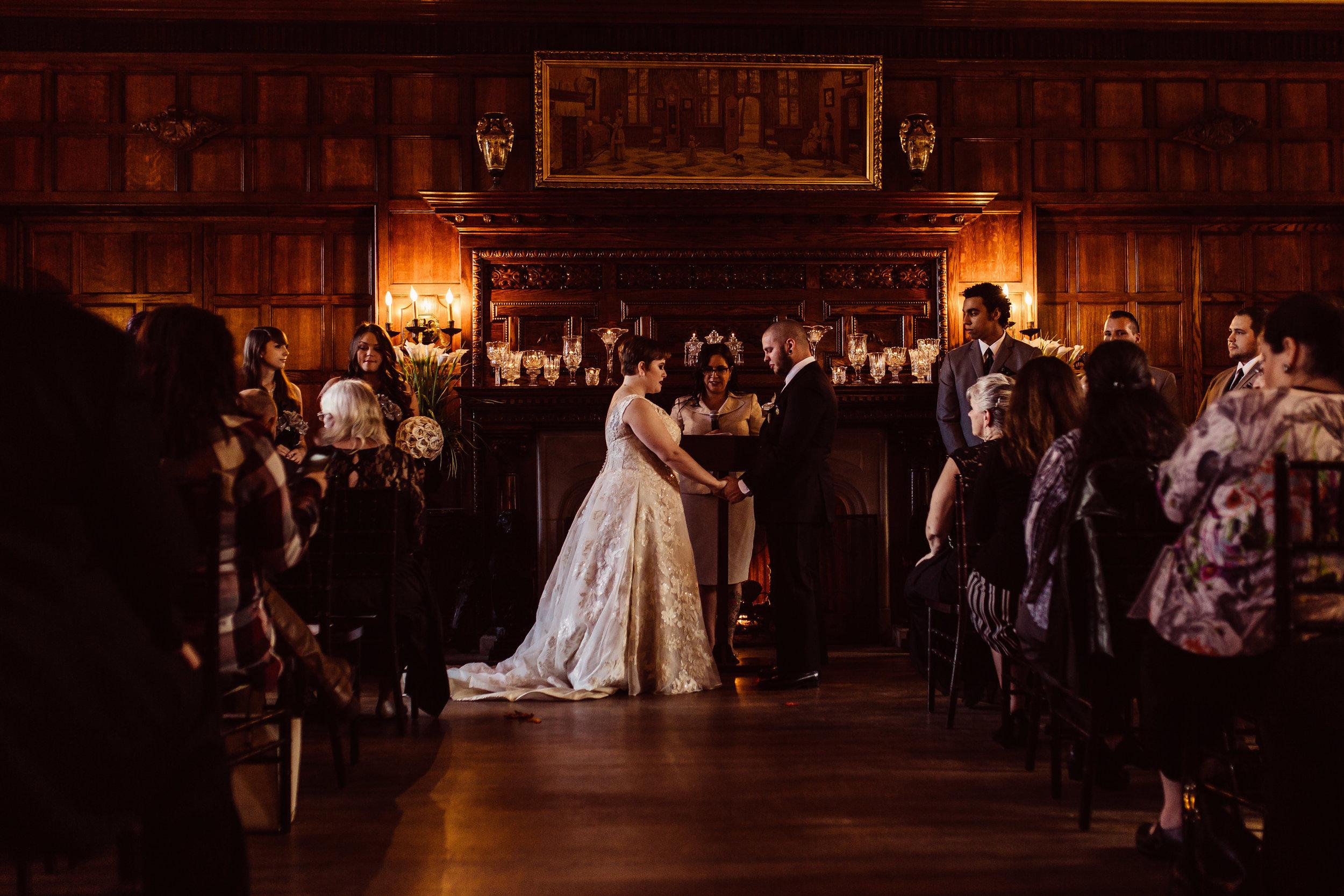 washington_wedding_Thornewood_Castle_photography-9500.jpg