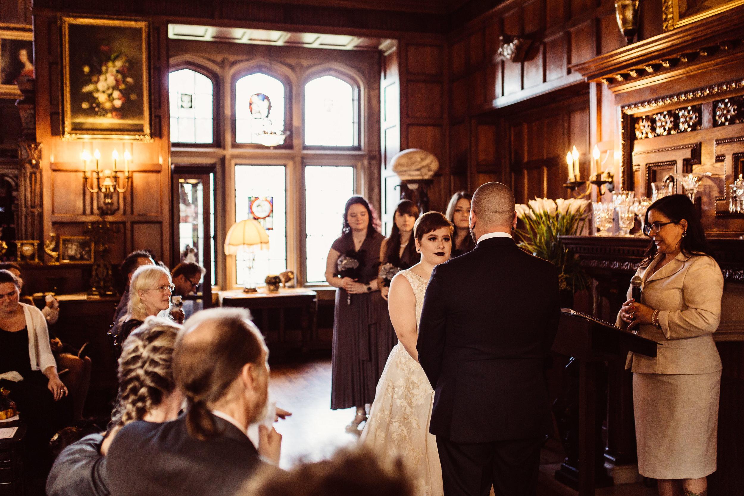 washington_wedding_Thornewood_Castle_photography-9507.jpg