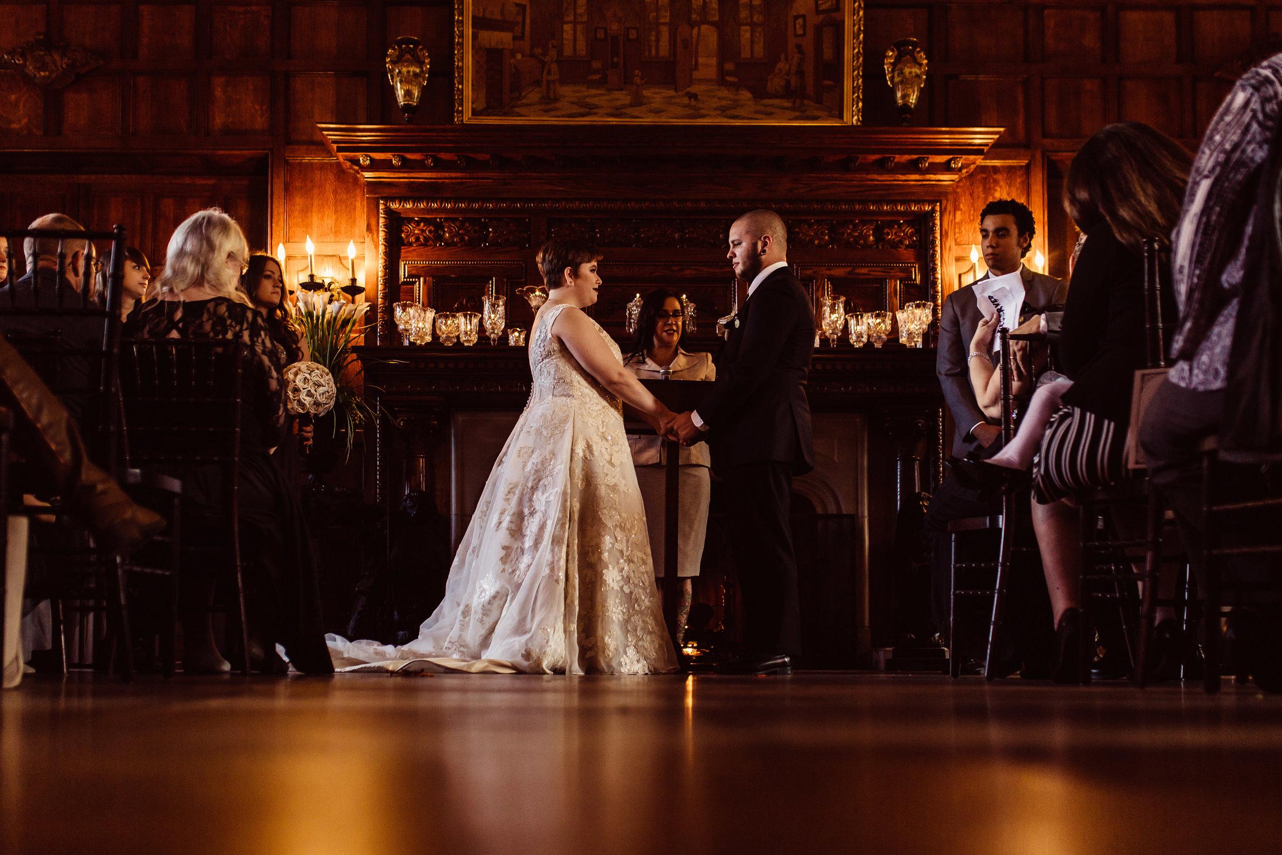 washington_wedding_Thornewood_Castle_photography-9512.jpg