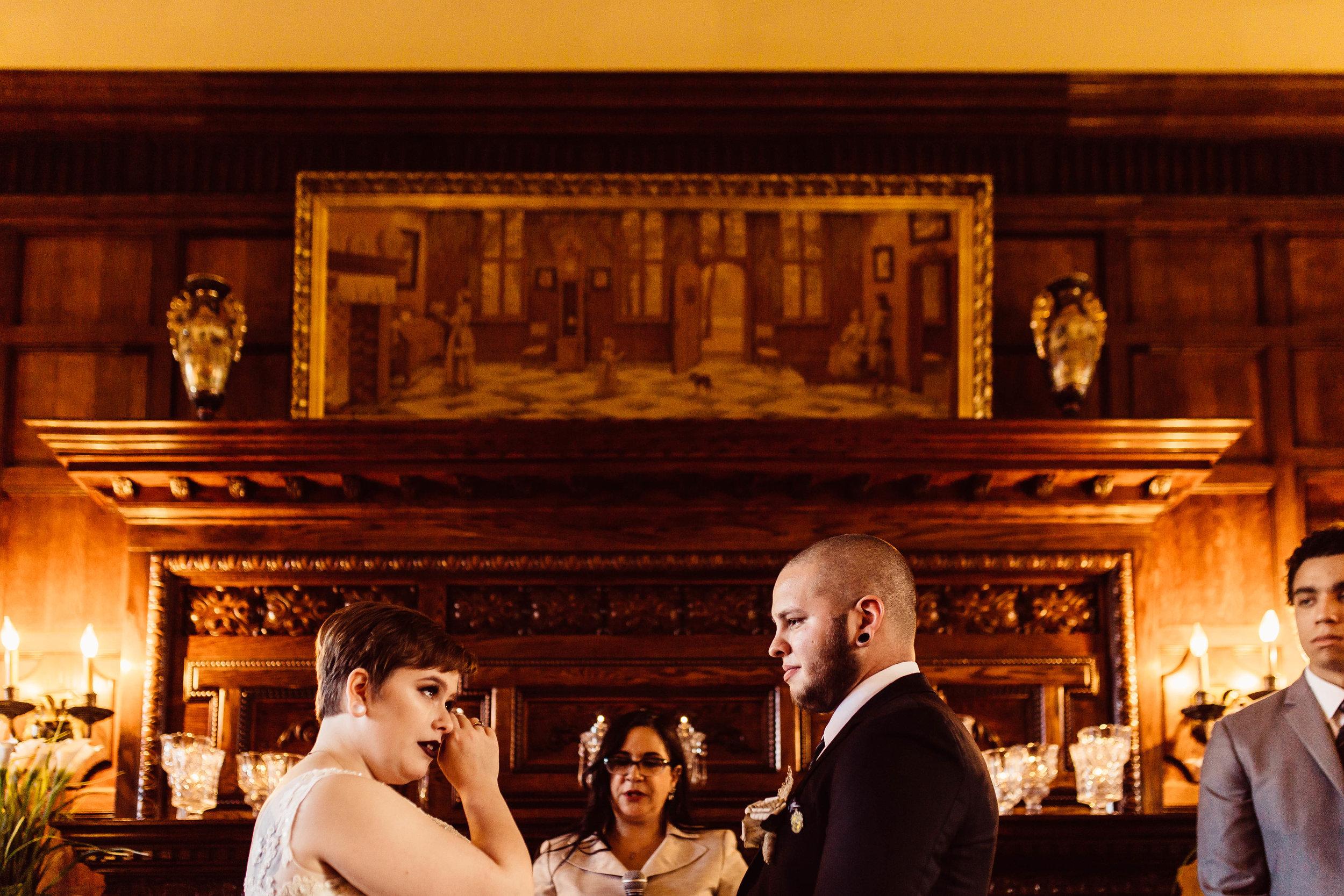 washington_wedding_Thornewood_Castle_photography-9529.jpg