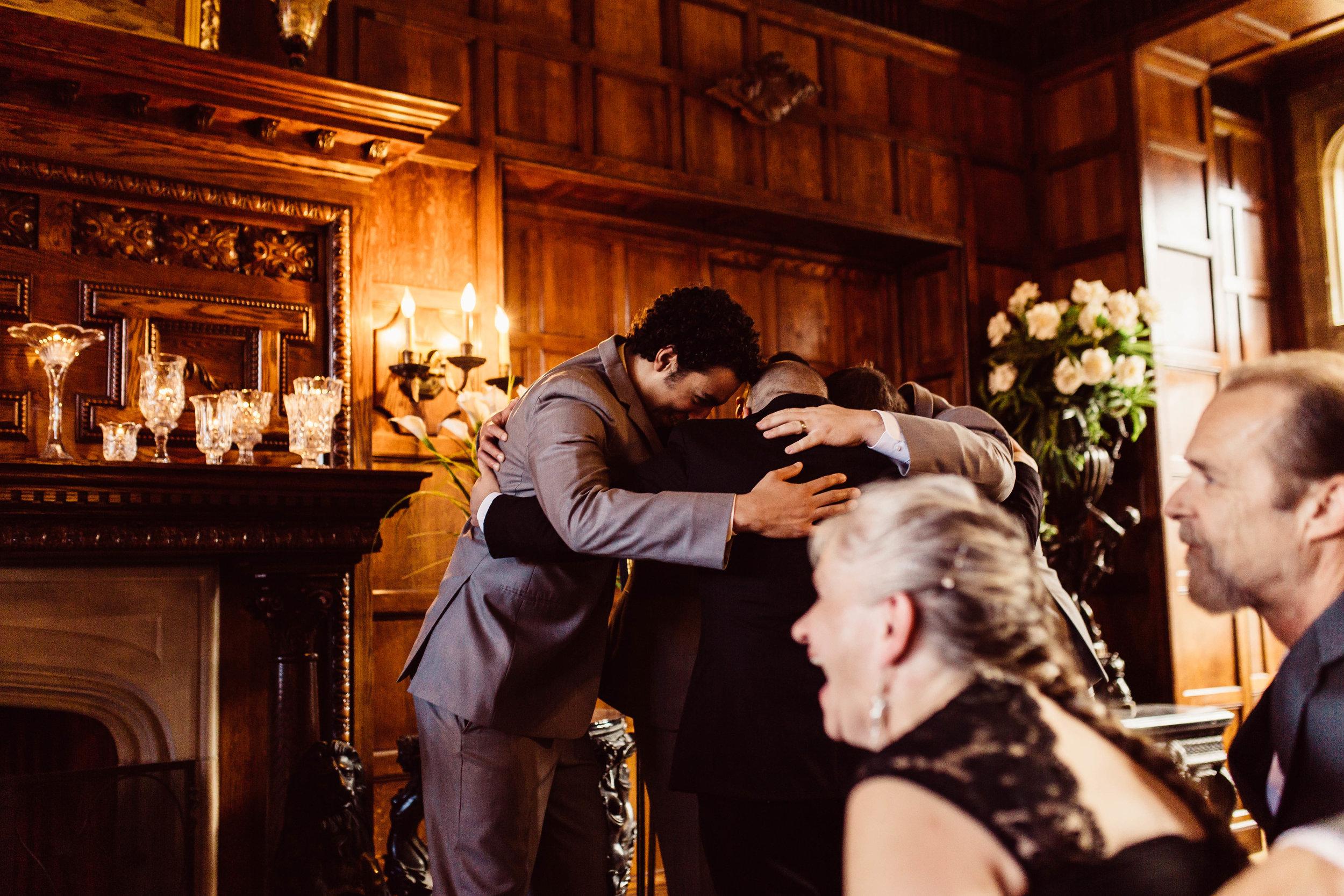 washington_wedding_Thornewood_Castle_photography-9533.jpg