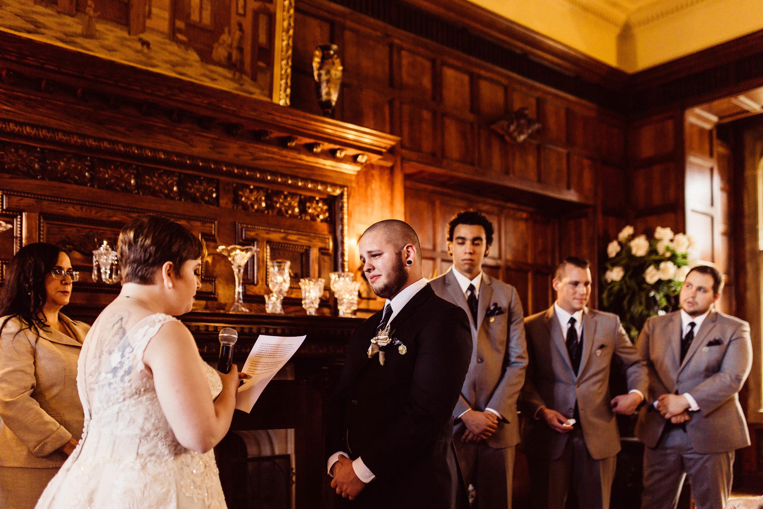washington_wedding_Thornewood_Castle_photography-9559.jpg