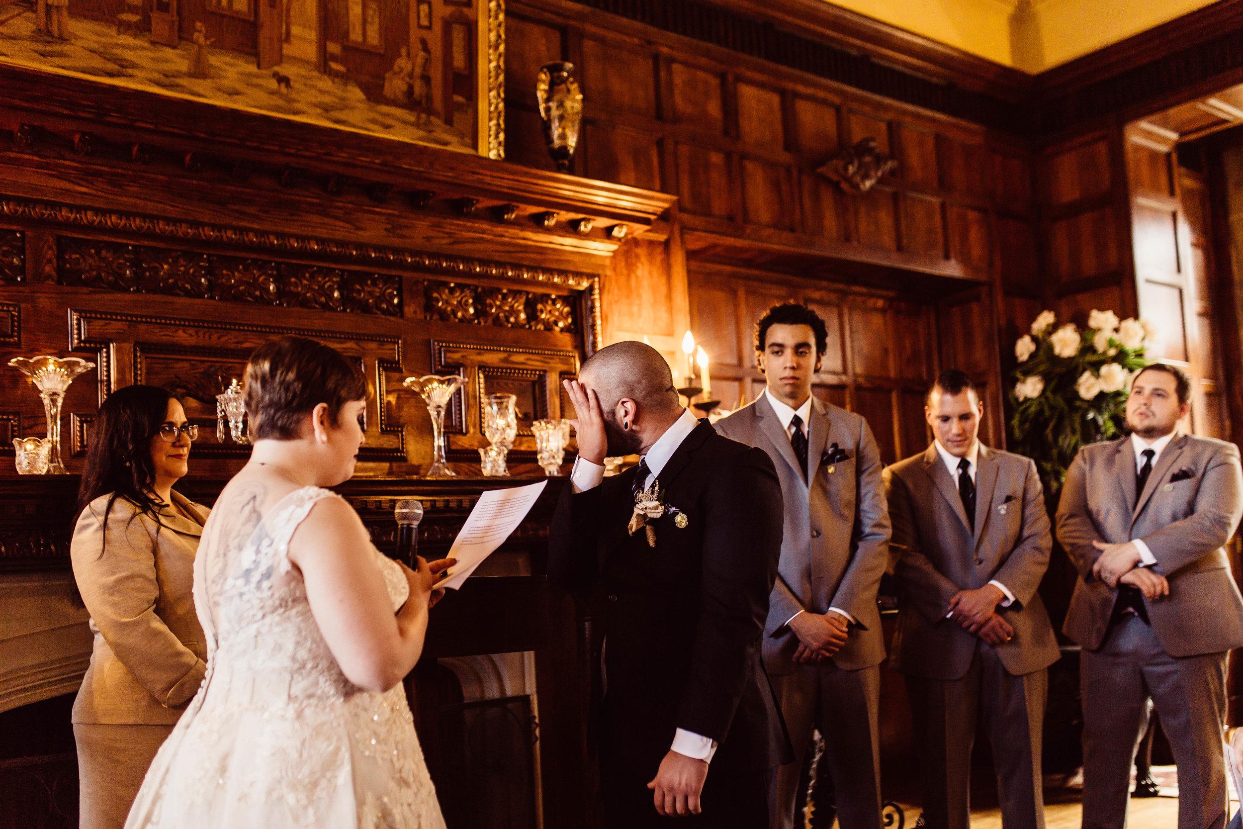 washington_wedding_Thornewood_Castle_photography-9566.jpg