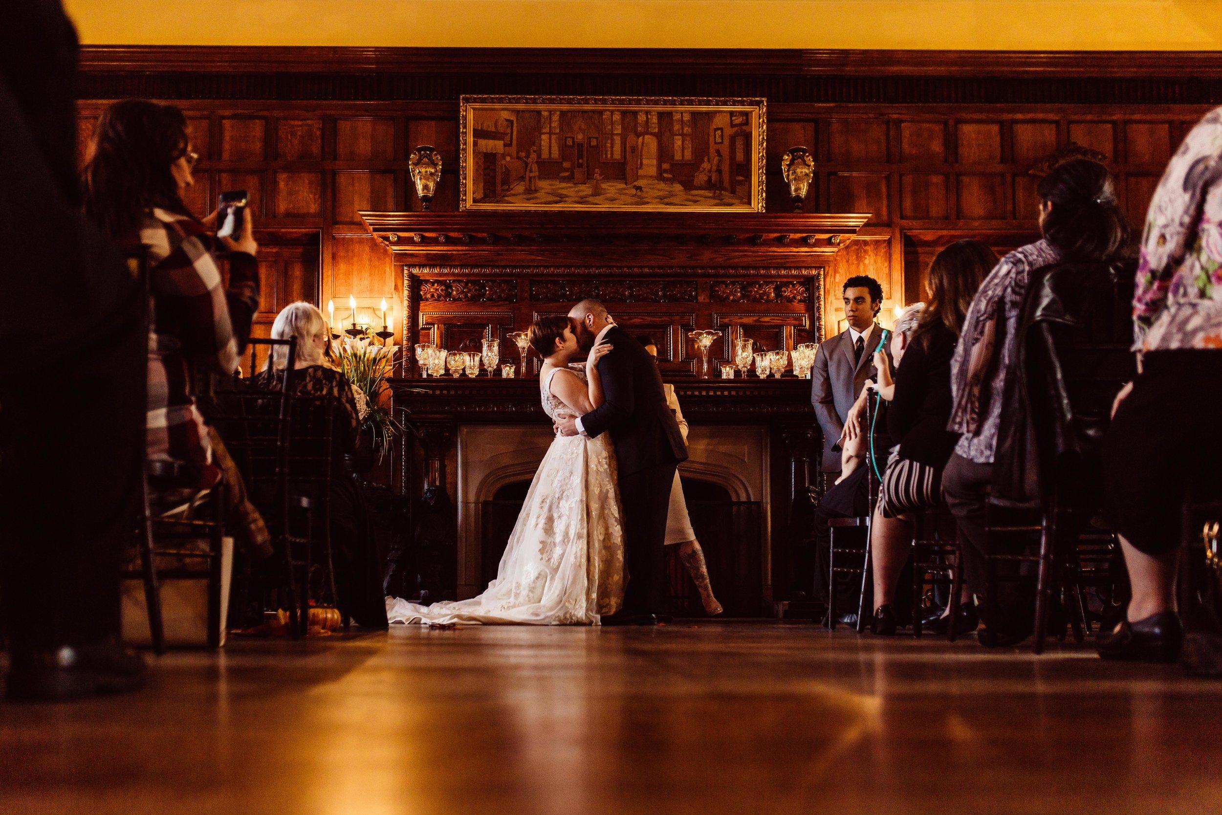 washington_wedding_Thornewood_Castle_photography-9578.jpg