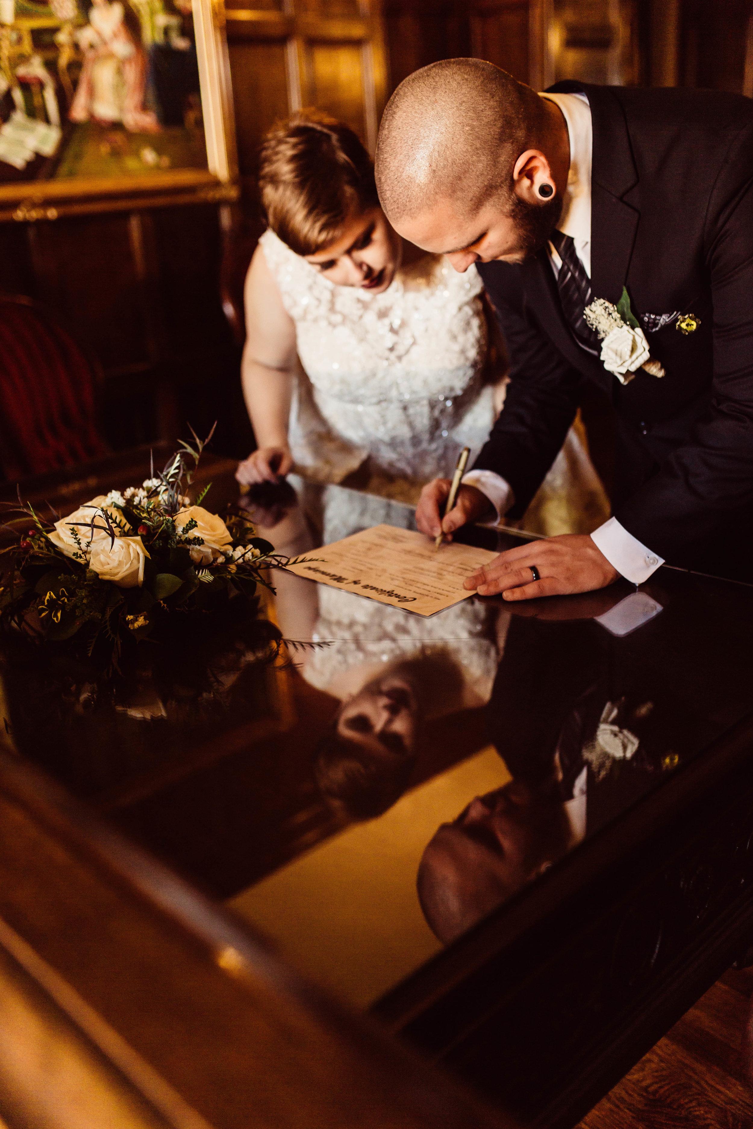 washington_wedding_Thornewood_Castle_photography-9609.jpg