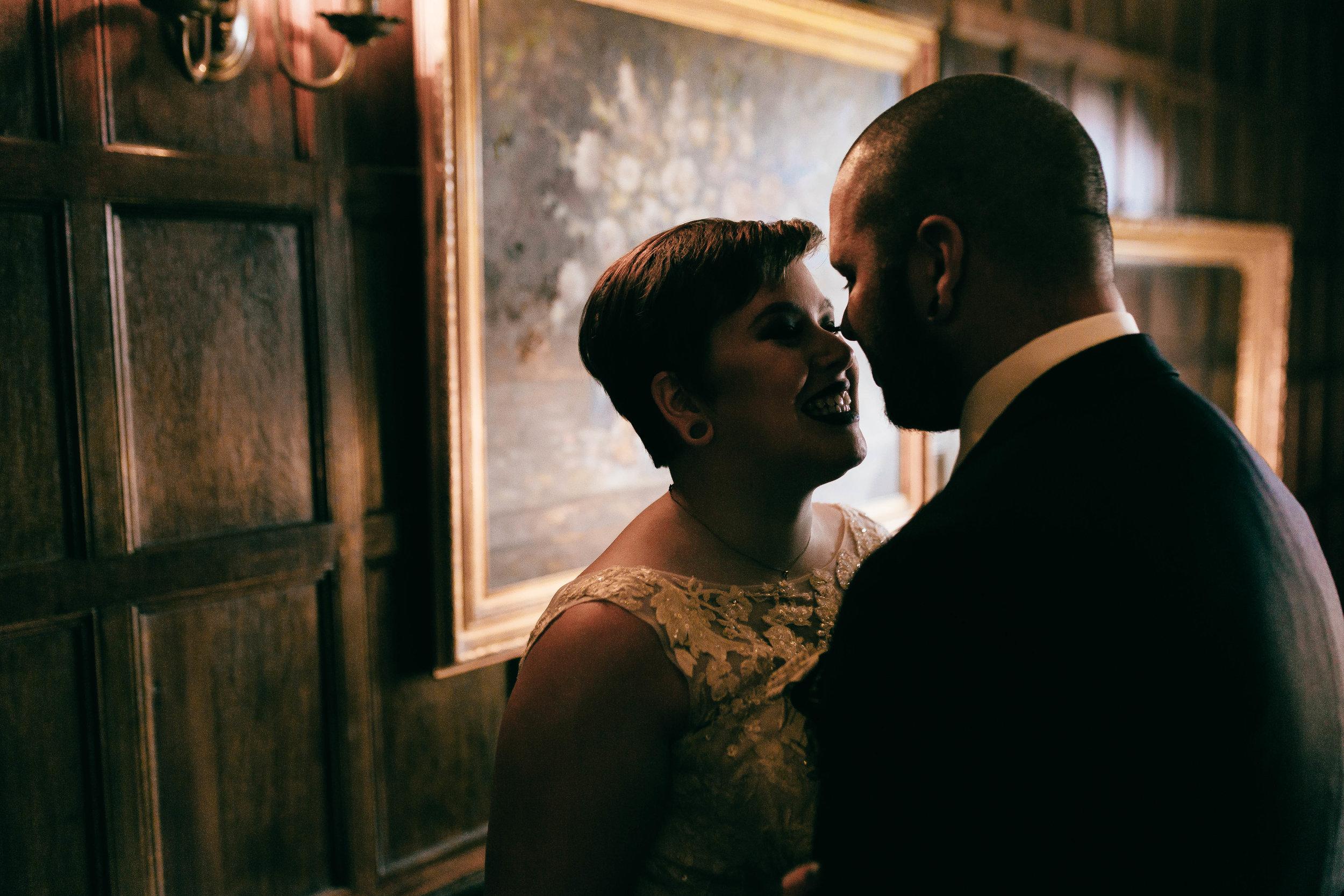 washington_wedding_Thornewood_Castle_photography-9597.jpg