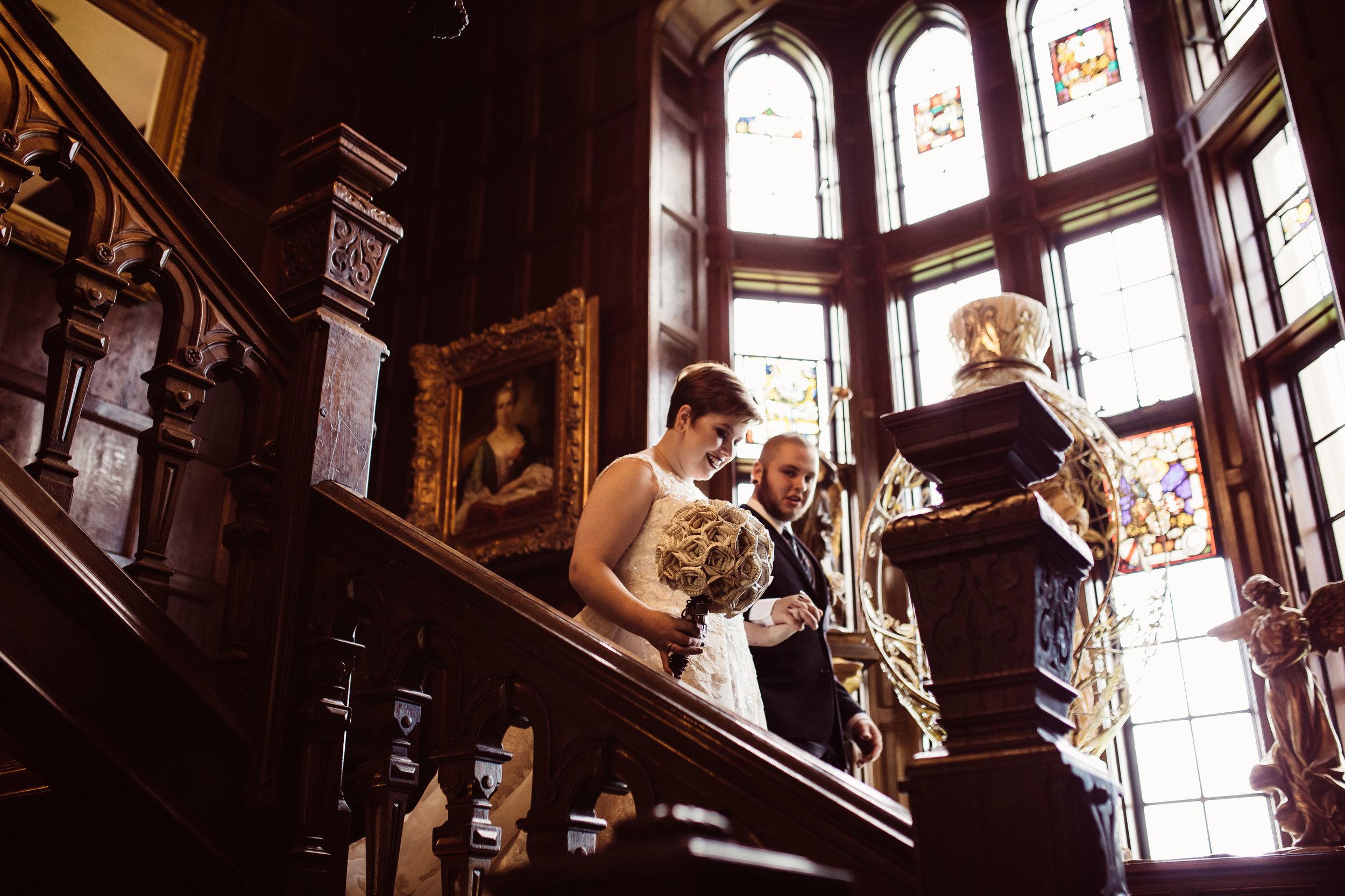 washington_wedding_Thornewood_Castle_photography-9628.jpg