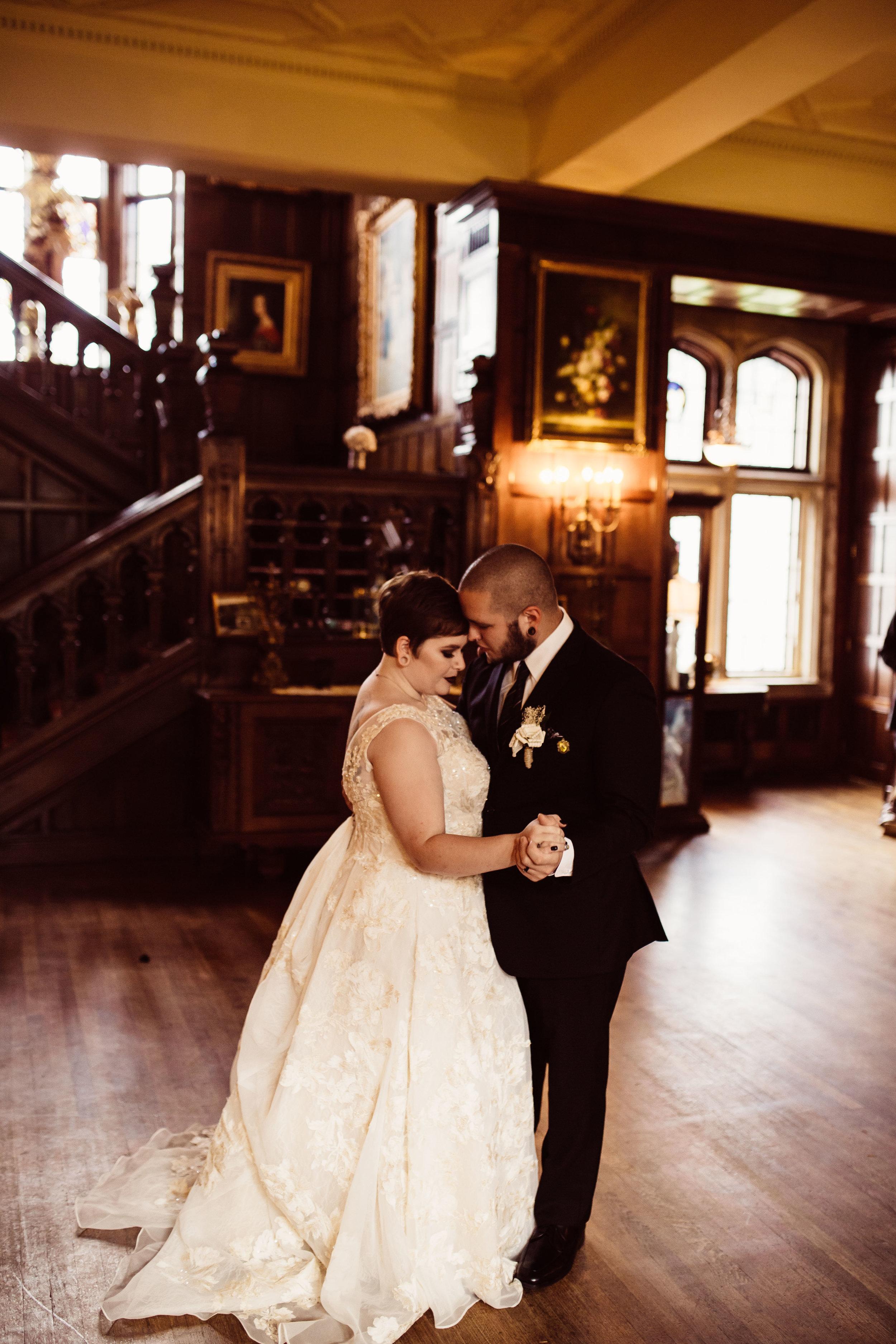 washington_wedding_Thornewood_Castle_photography-9635.jpg
