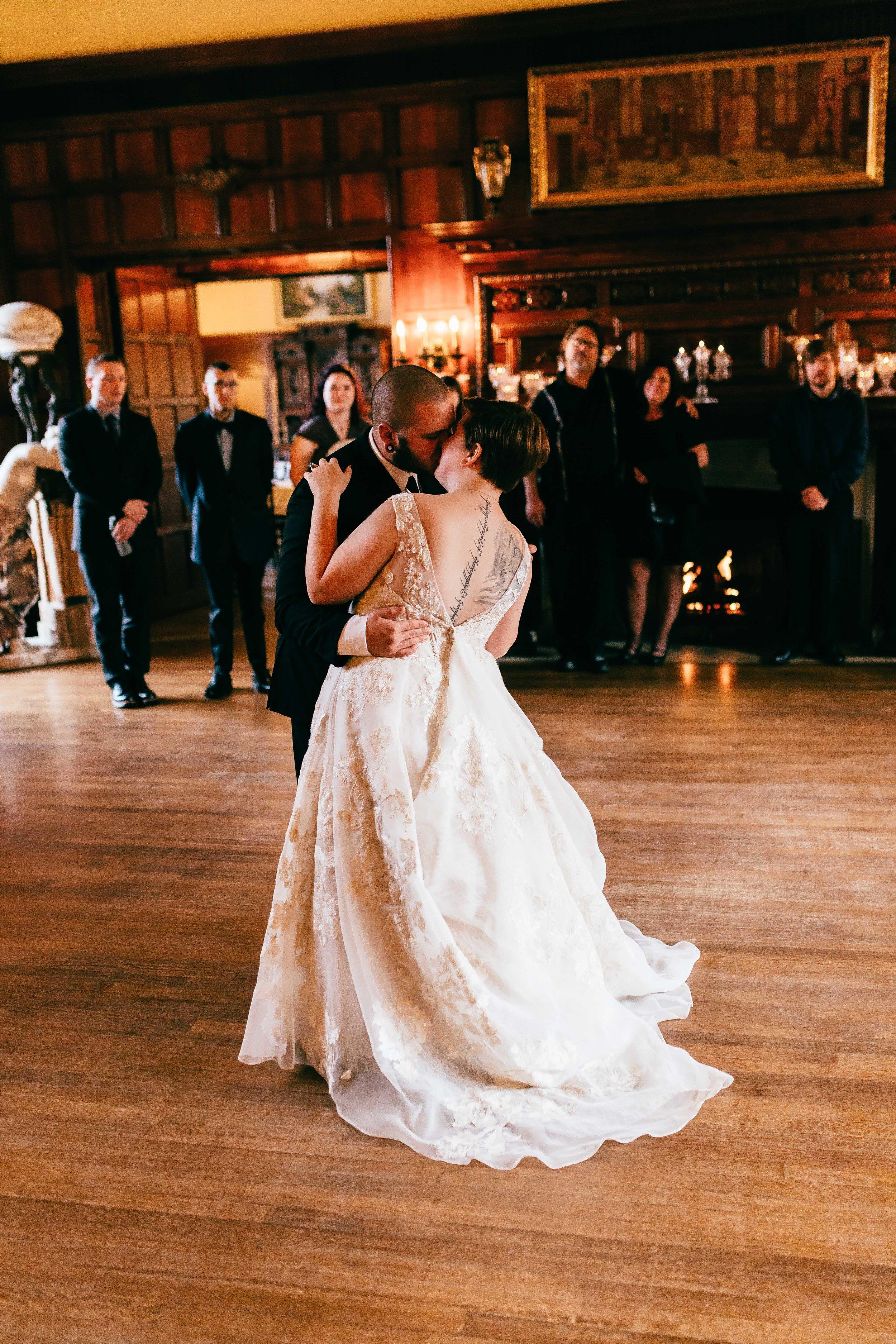 washington_wedding_Thornewood_Castle_photography-9673.jpg