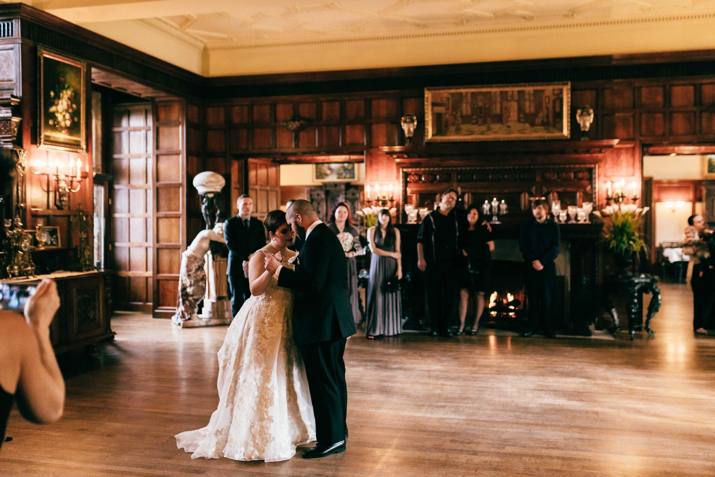 washington_wedding_Thornewood_Castle_photography-9677.jpg