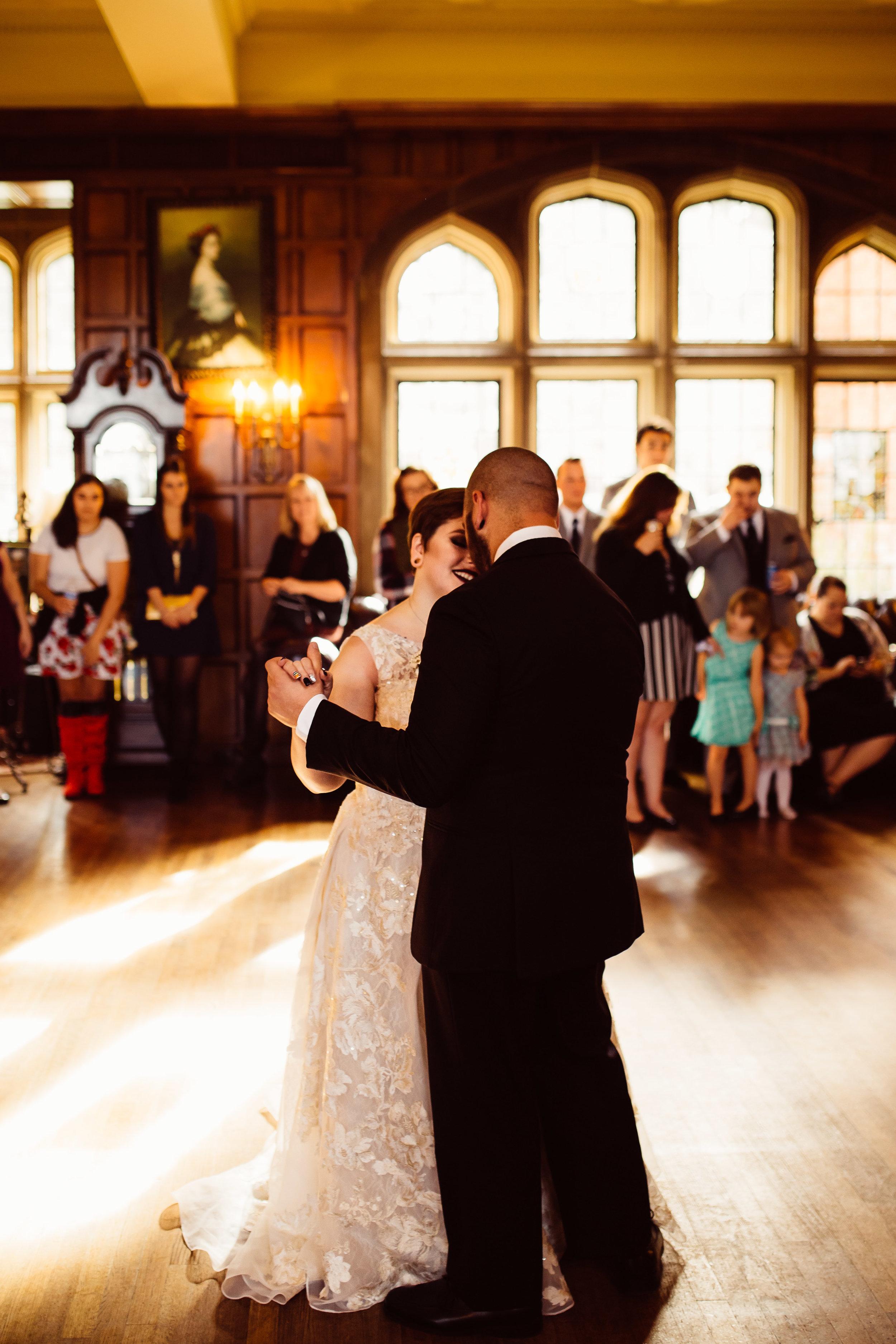 washington_wedding_Thornewood_Castle_photography-9692.jpg