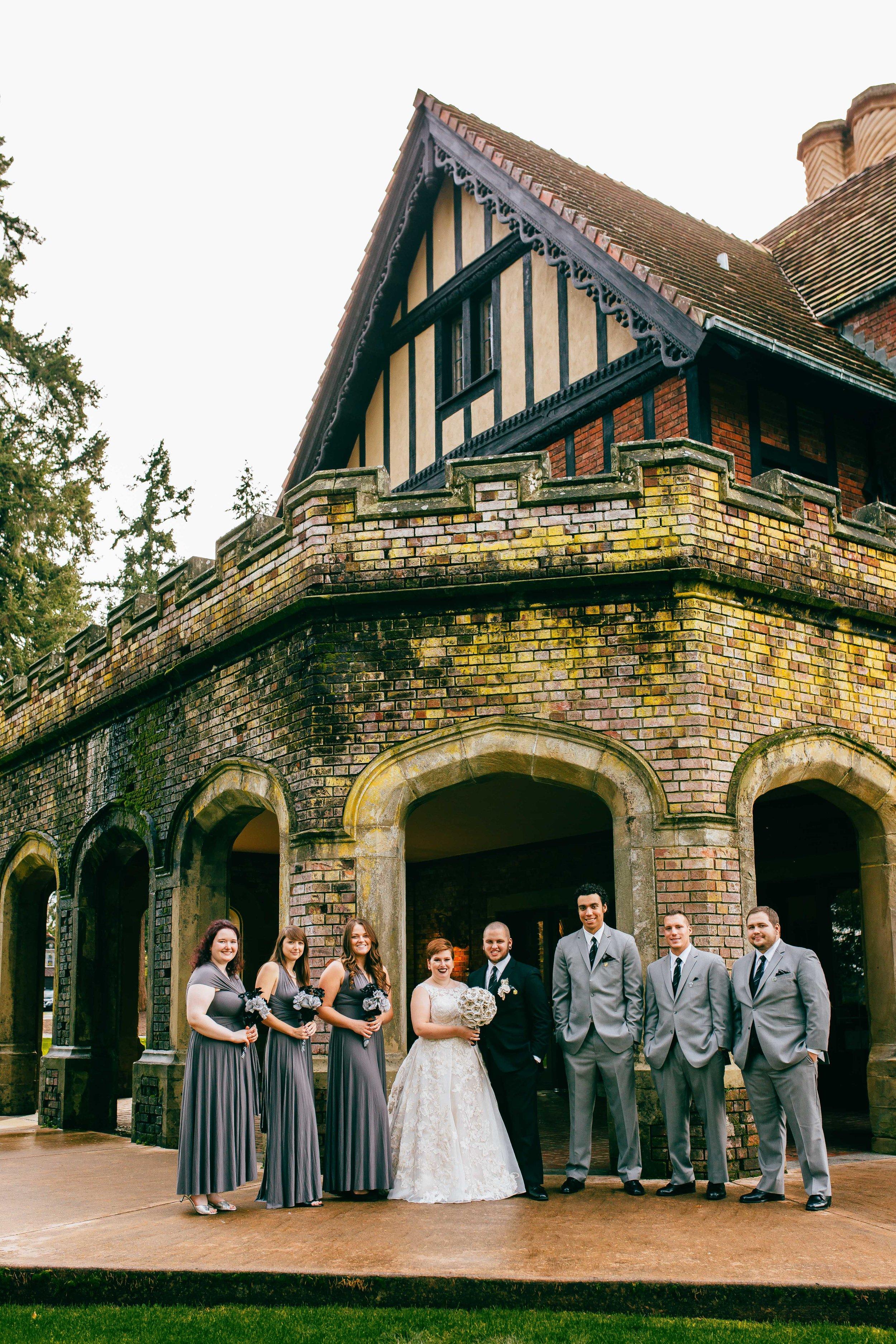 washington_wedding_Thornewood_Castle_photography-9997.jpg