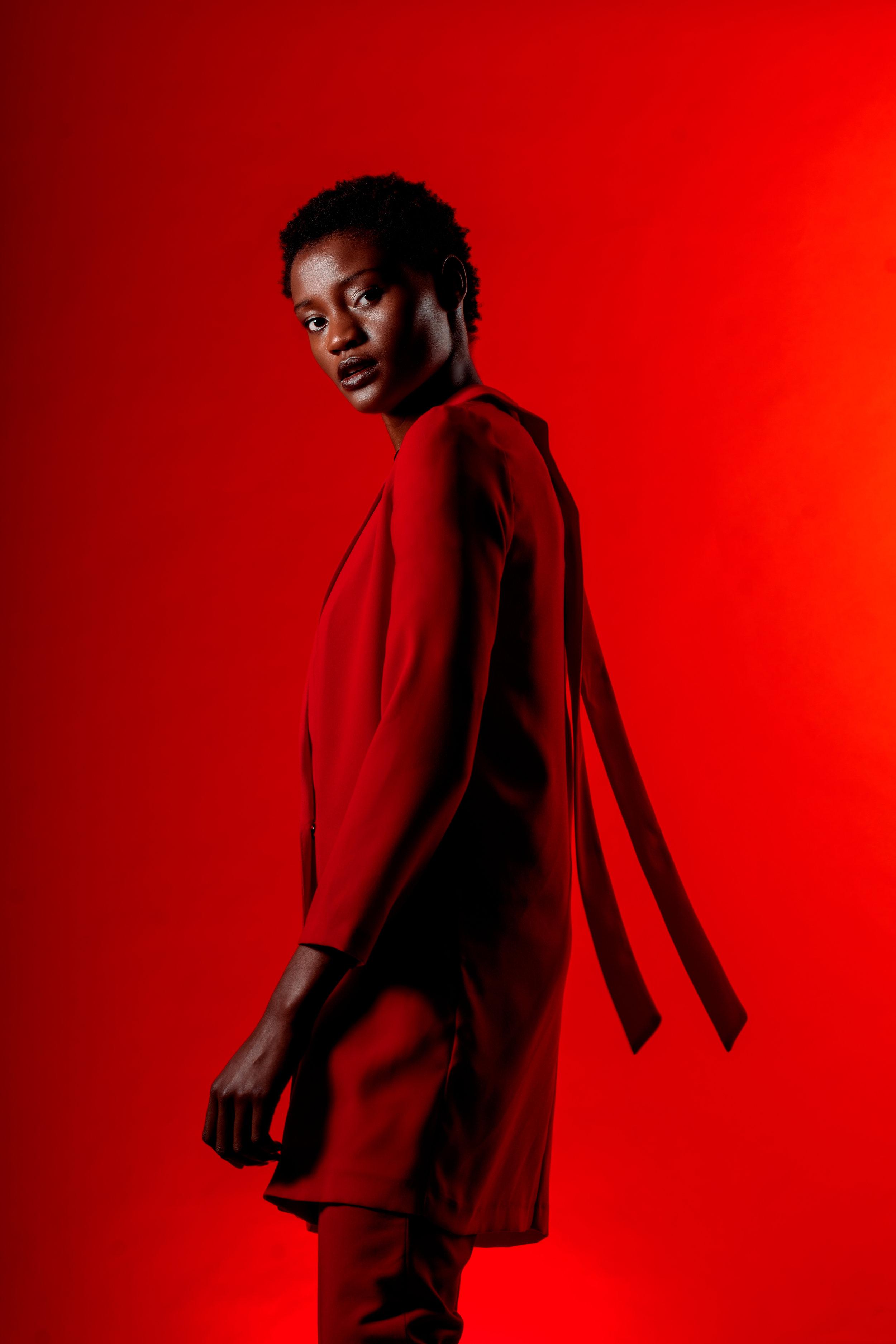 Fashion--(2-of-37).jpg