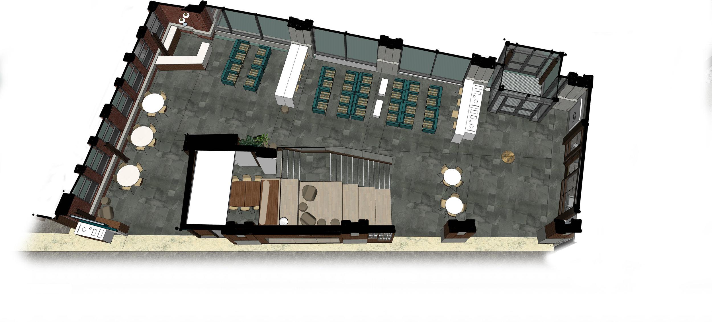2017 04 17_atrium plan.jpg