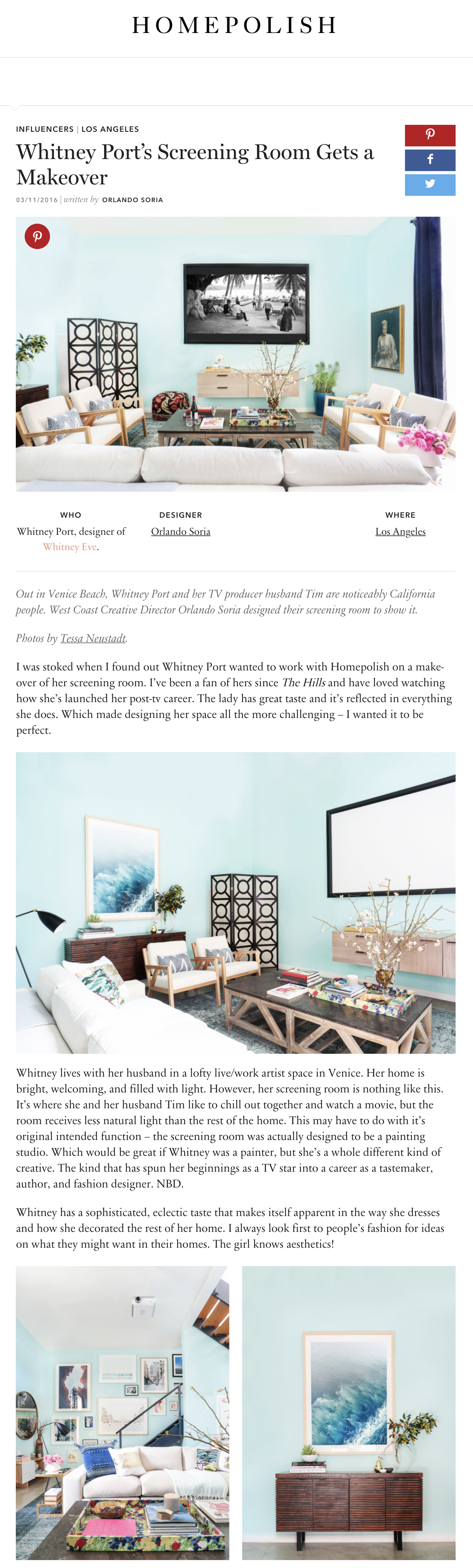 screencapture-homepolish-mag-whitney-ports-screening-room-gets-a-makeover-2019-01-08-12_21_00 copy.png