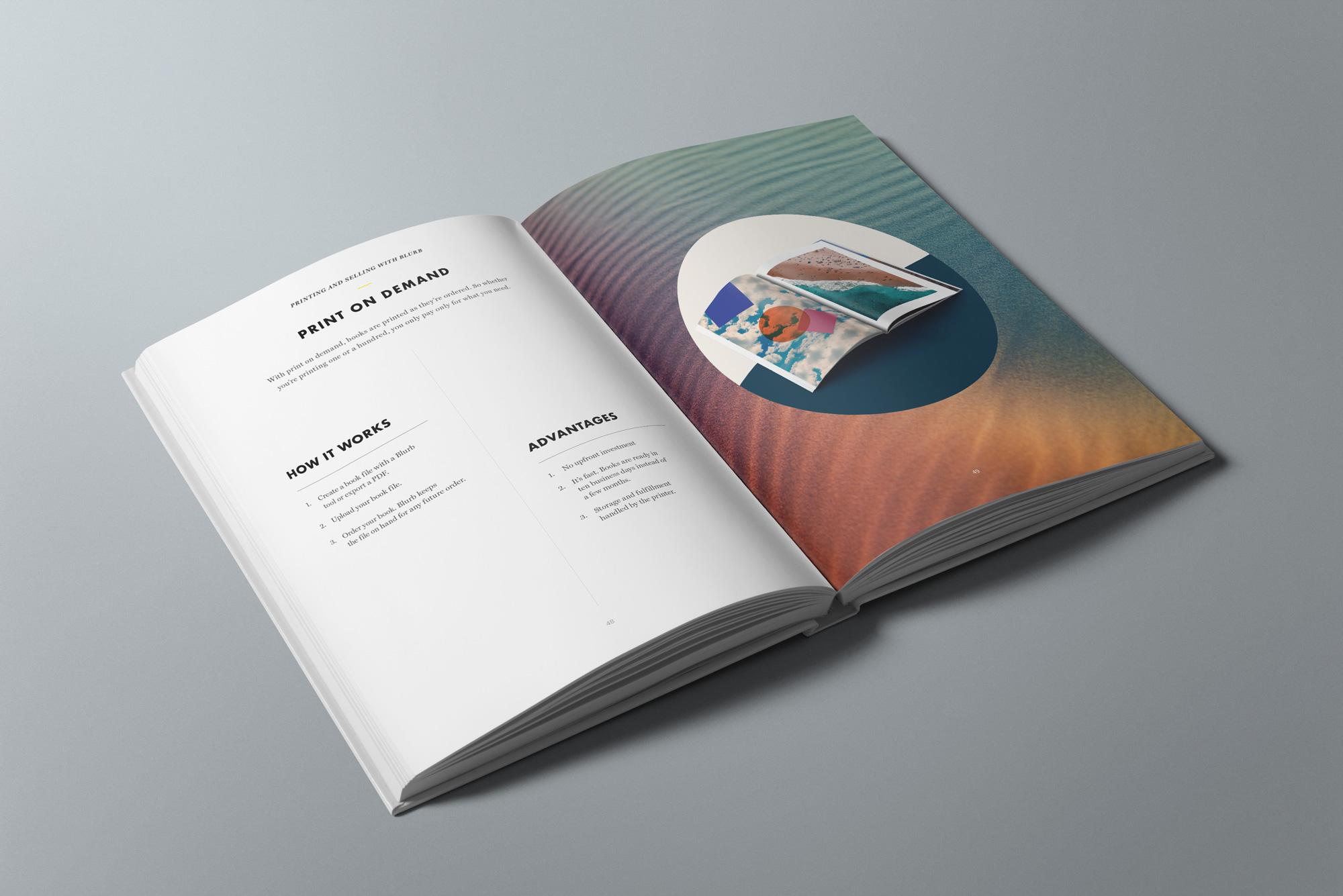 _LOSBook_Spread_Diagonal-Hires-02.jpg