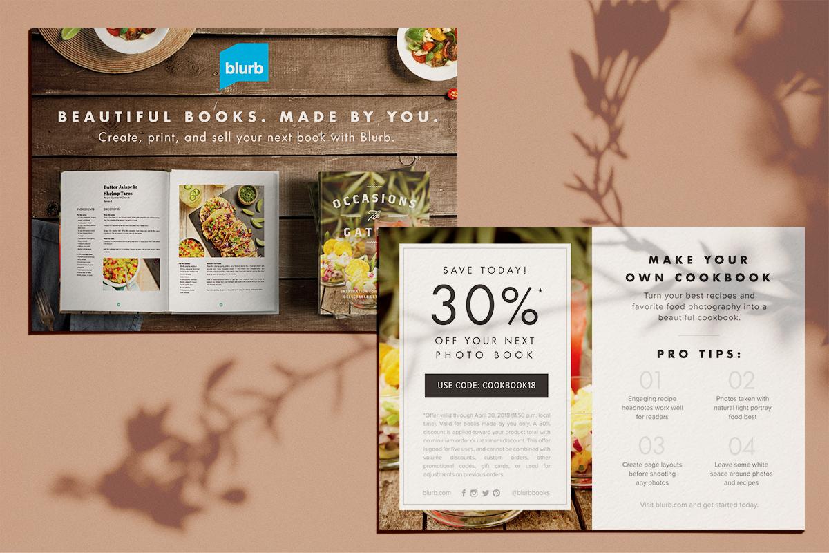 CookbookPostcardMockUp_v1.jpg