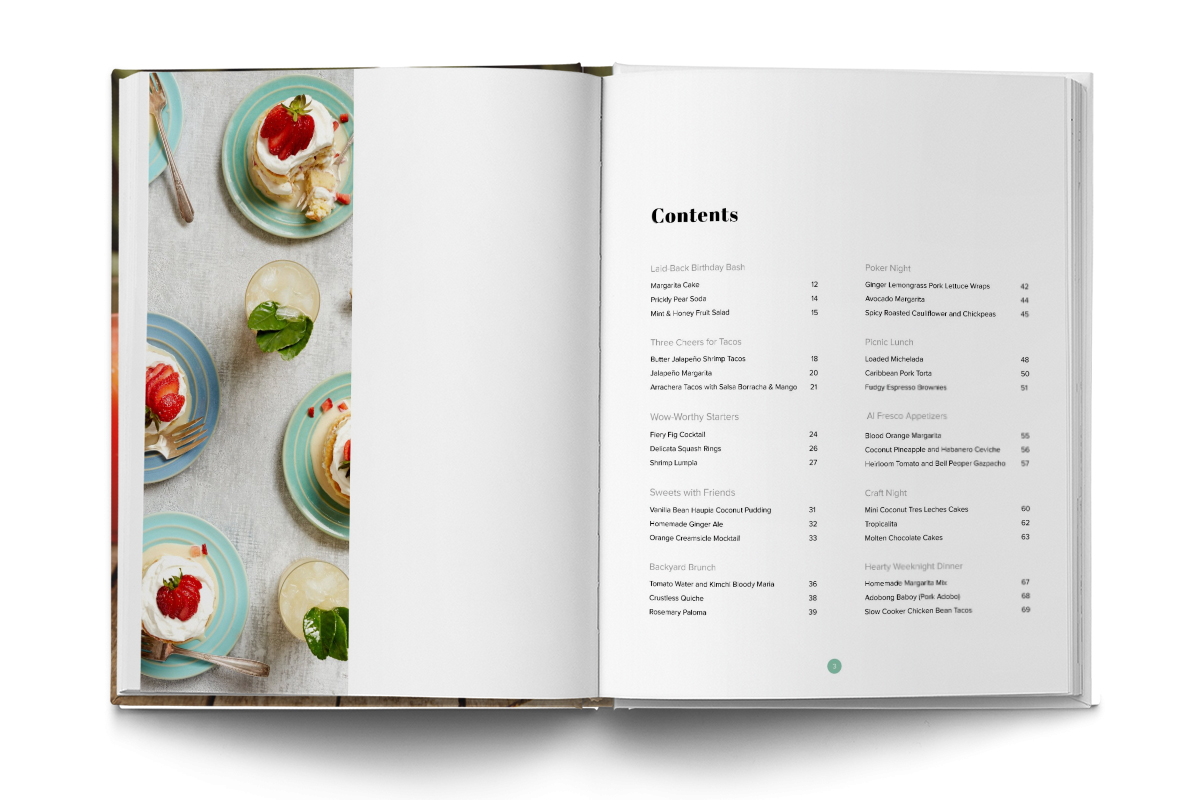 CookbookSpread-01.jpg