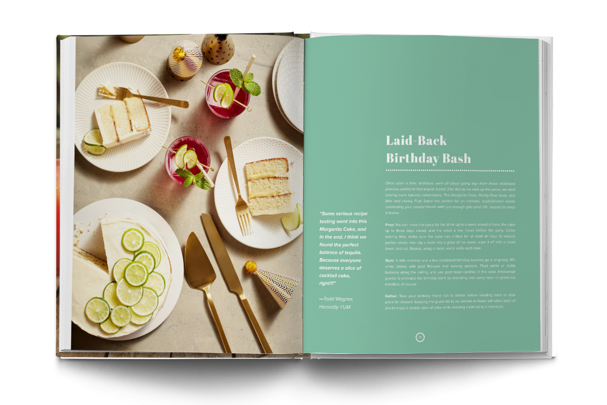 CookbookSpread-02.jpg