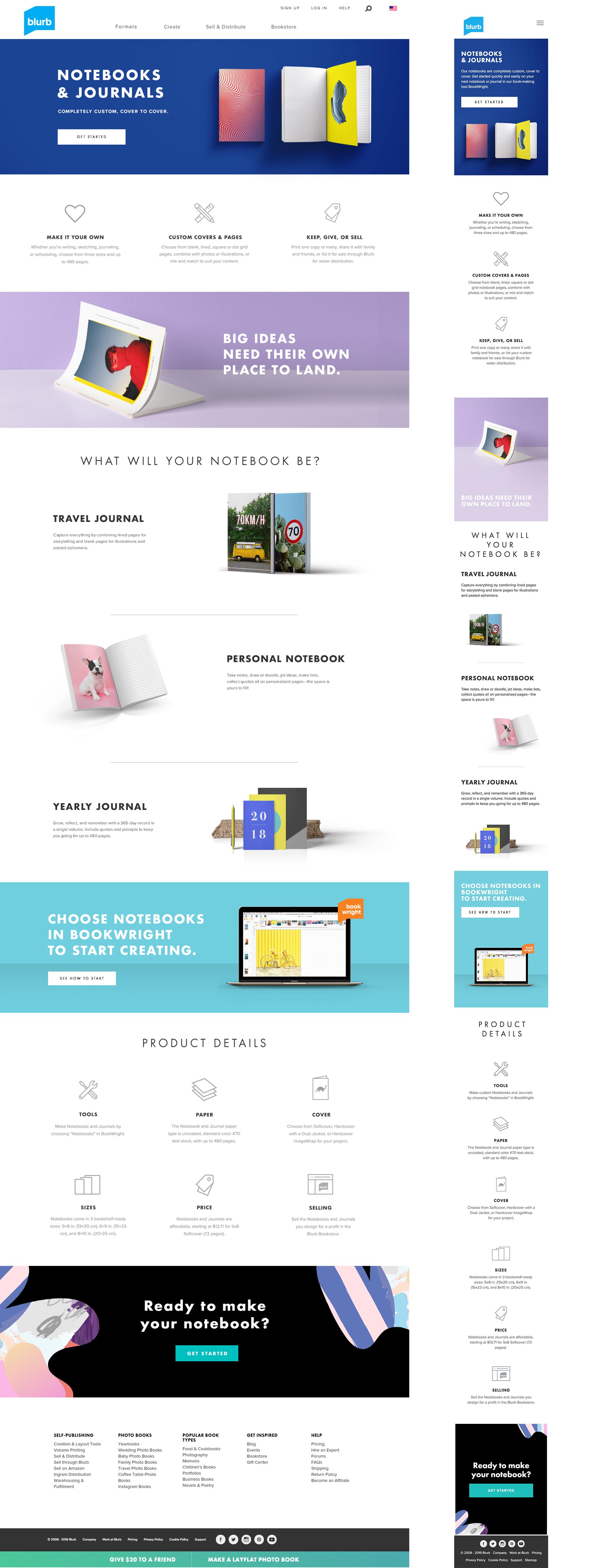 LPs_v4-Notebooks.jpg