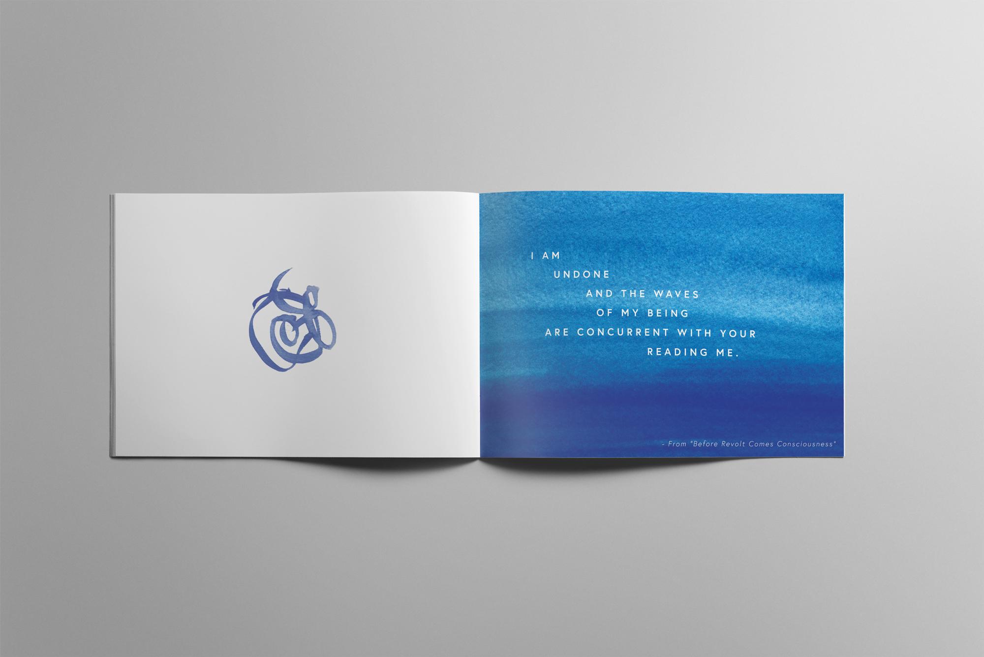 04-brochure-a4-hor-3.jpg