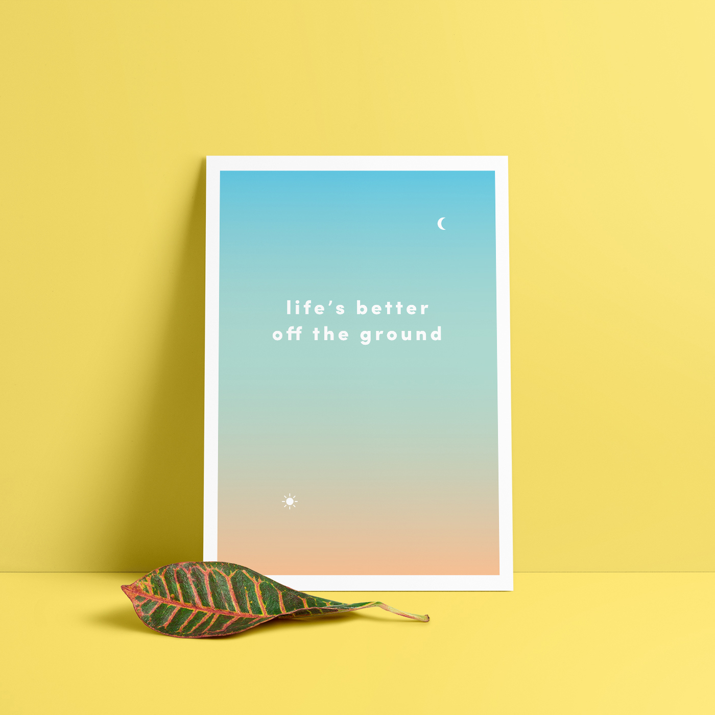 Poster-MockUp-Vert-and-Horiz_v5_02_LifesBetterOffTheGround.jpg
