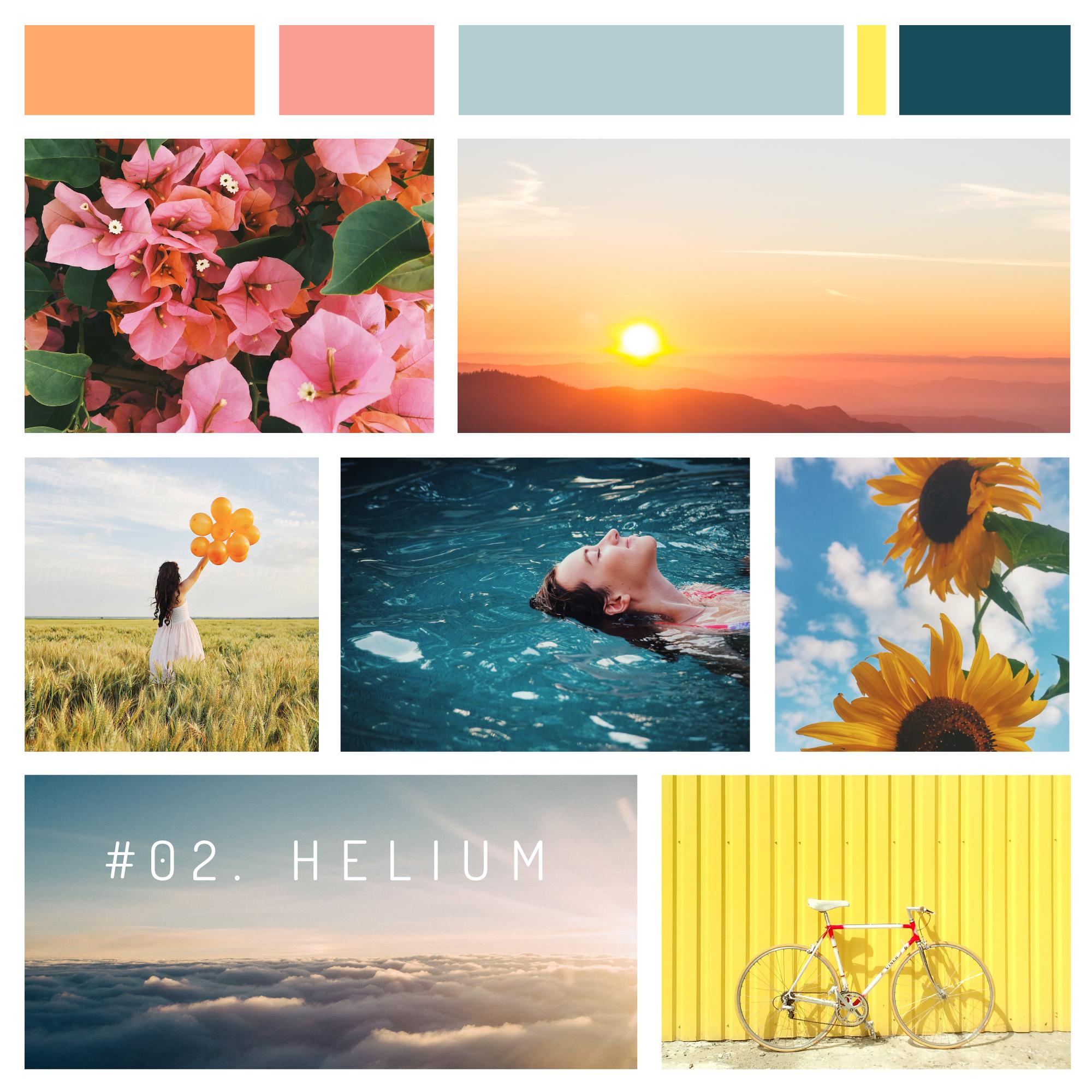 Helium_MoodBoard_v5.jpg