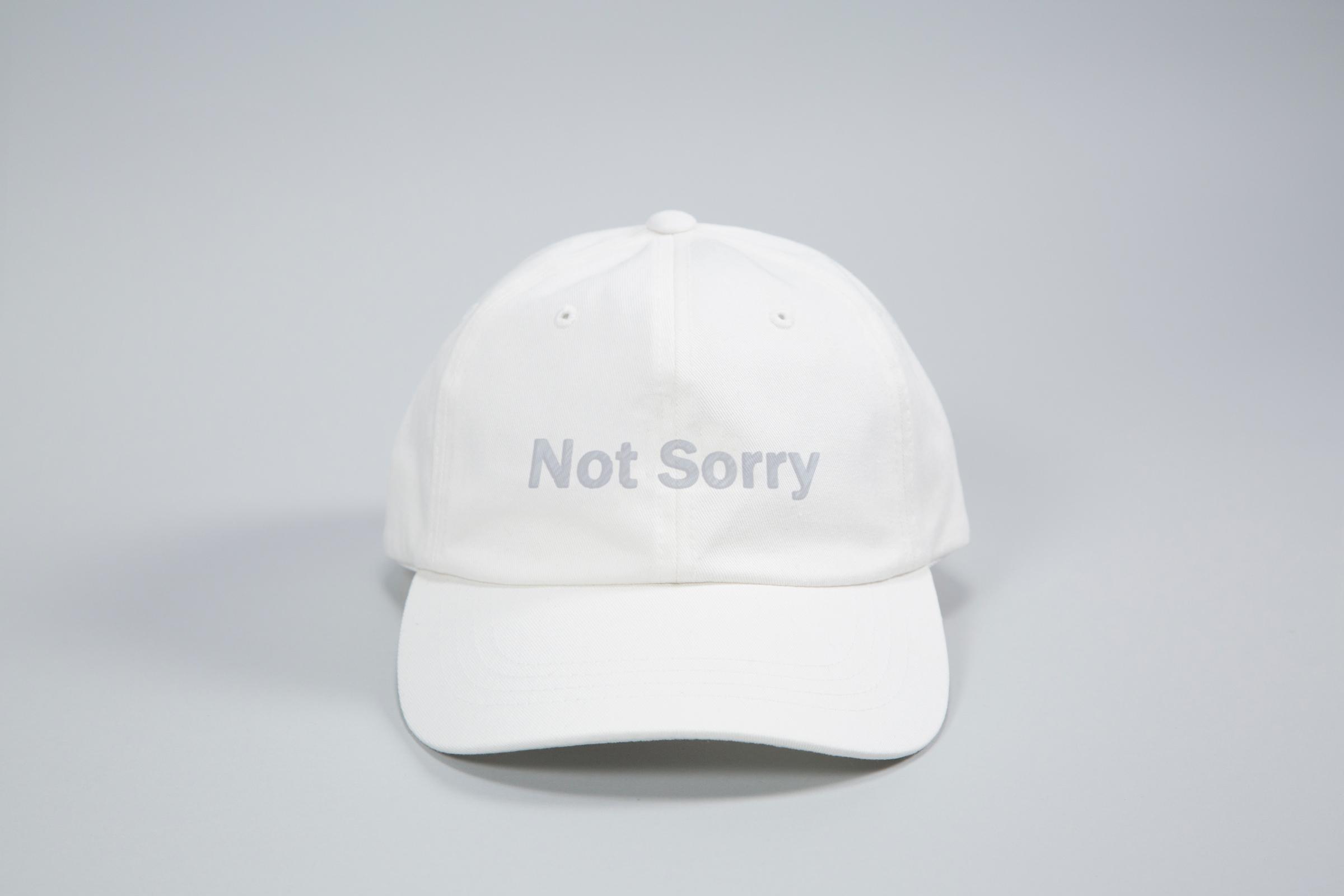 09_NotSorry_Mock_v3.jpg