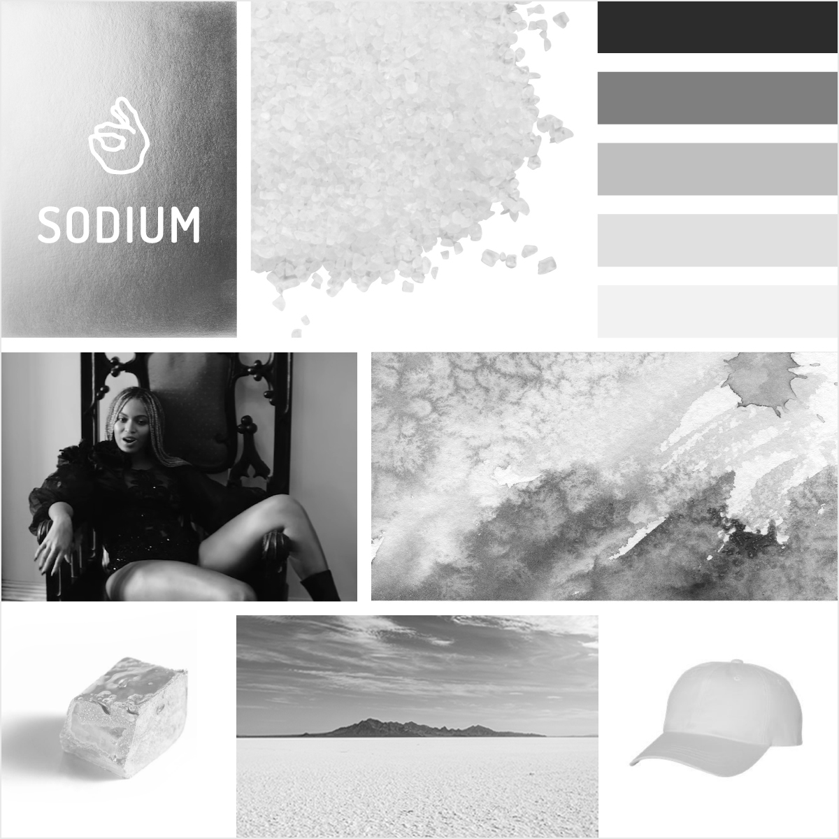 Sodium_Moodboard_v7wborder.jpg