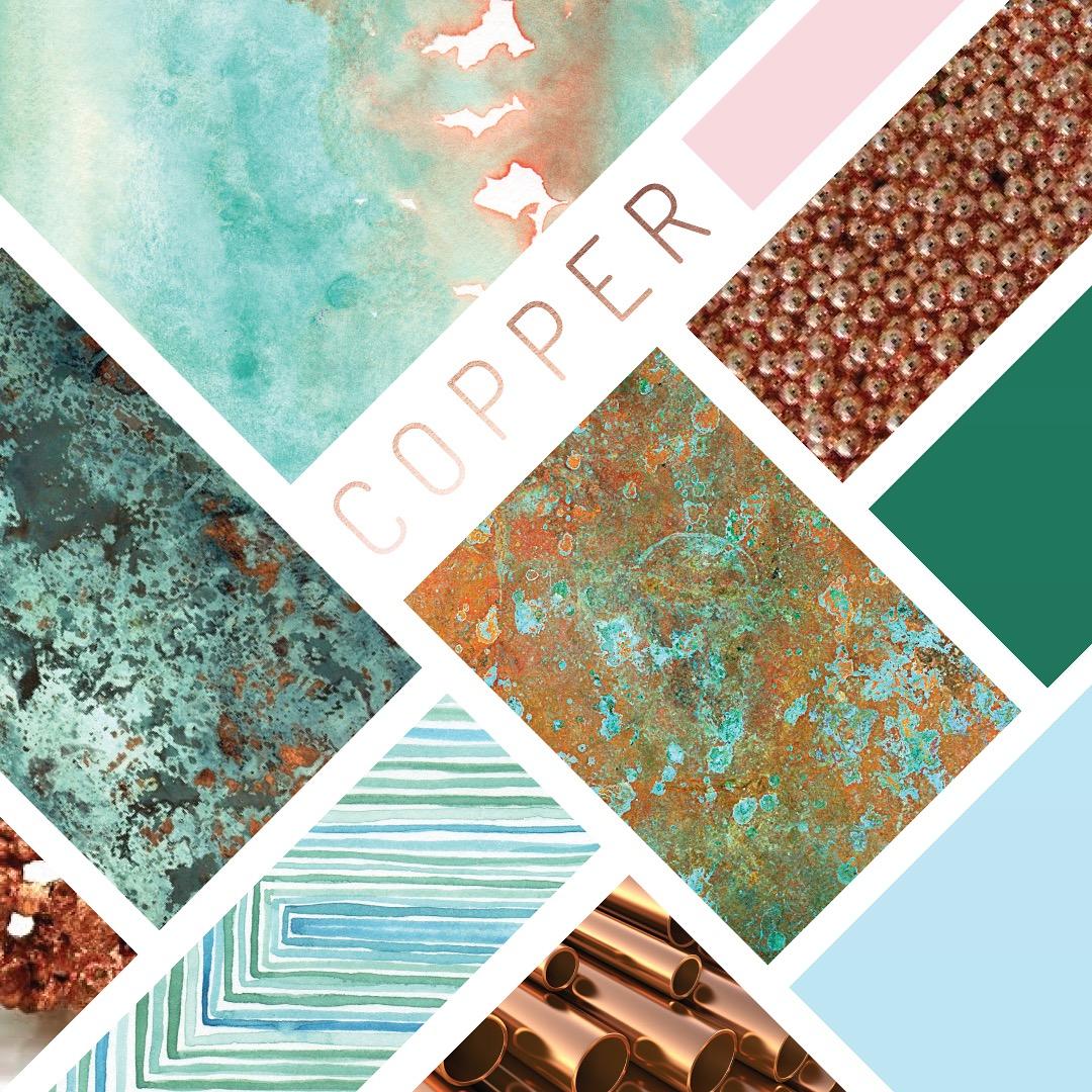 ELEMENTAL_29-CopperMoodboard.JPG