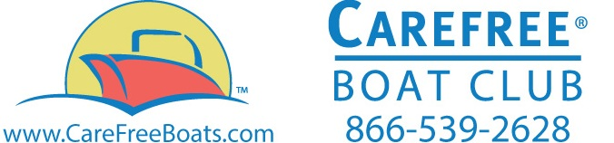 - Carefreeboatclub(727) 400-1218As a premier Recreational Boating Club, Carefree Boat Club offers