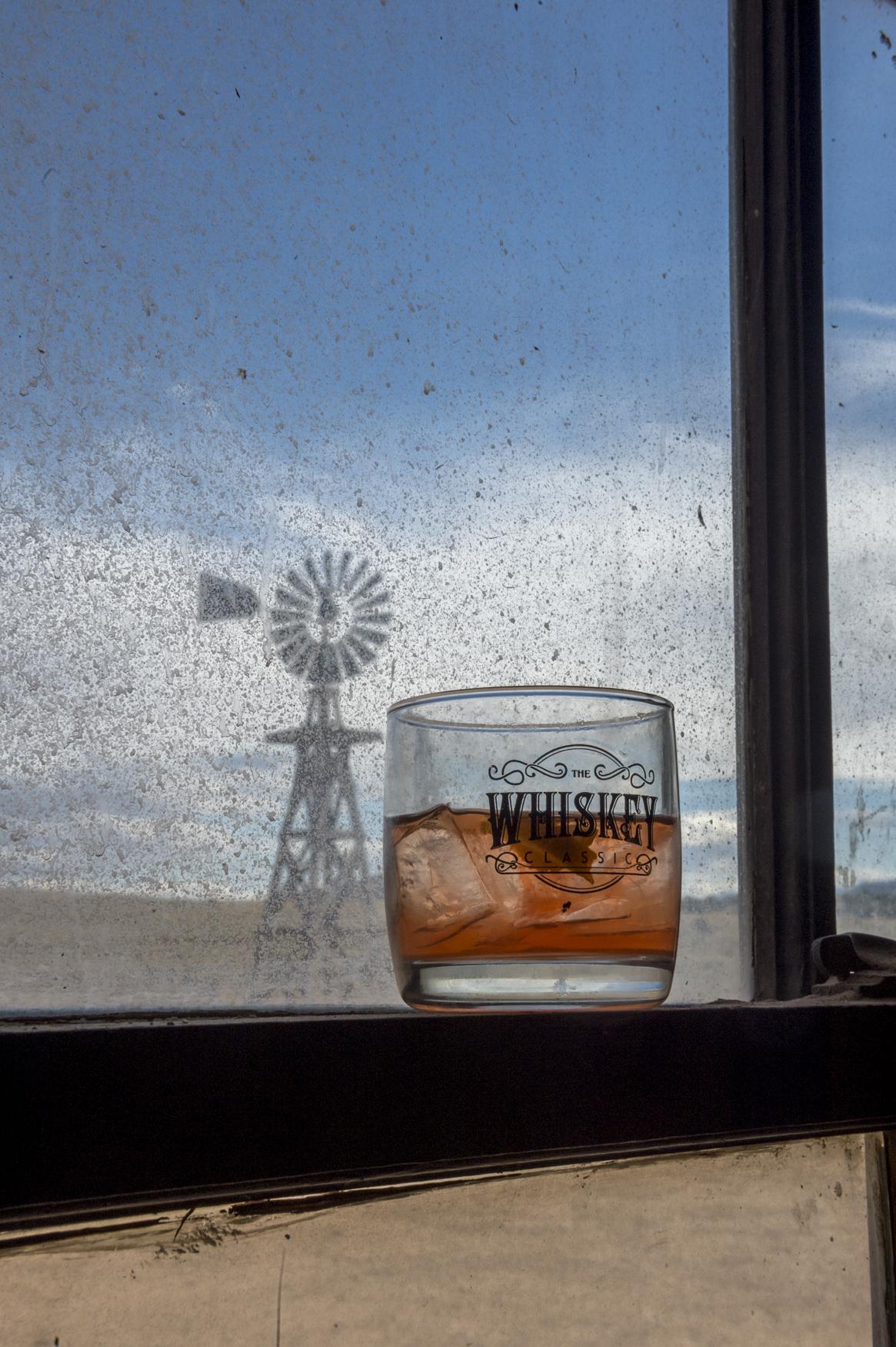 Whiskey15 (1).jpg