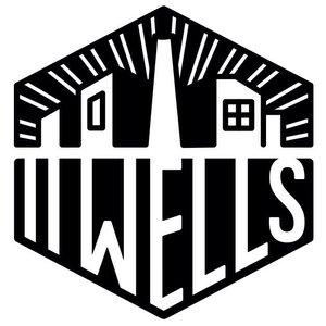 11+Wells1.jpg