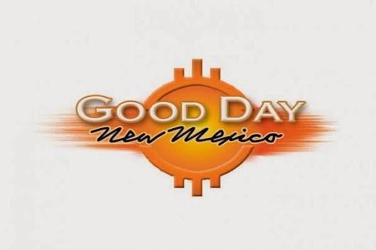 gdnm-logo.jpg