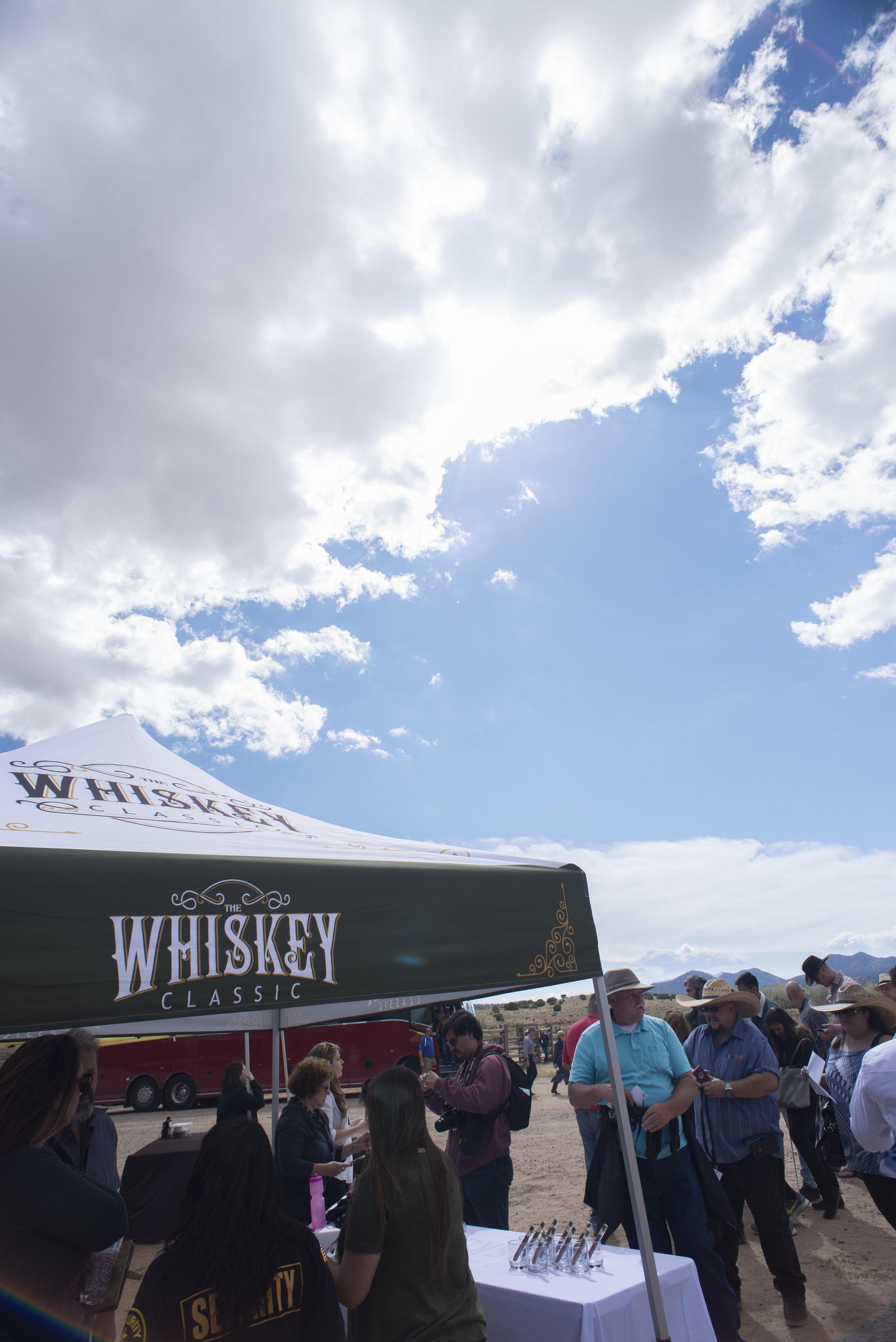 Whiskey028.jpg