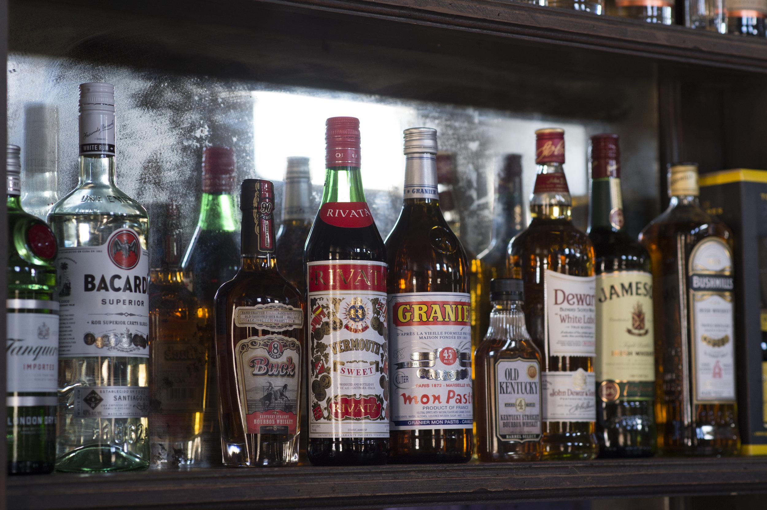 Whiskey062.jpg