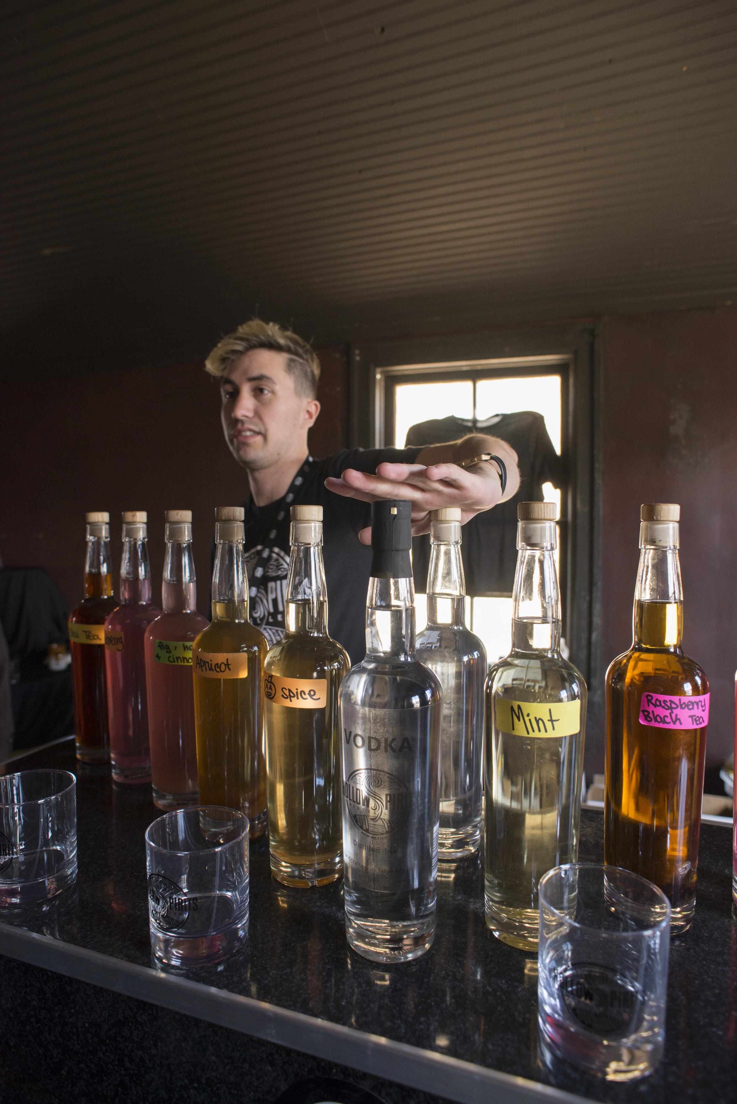 Whiskey065.jpg