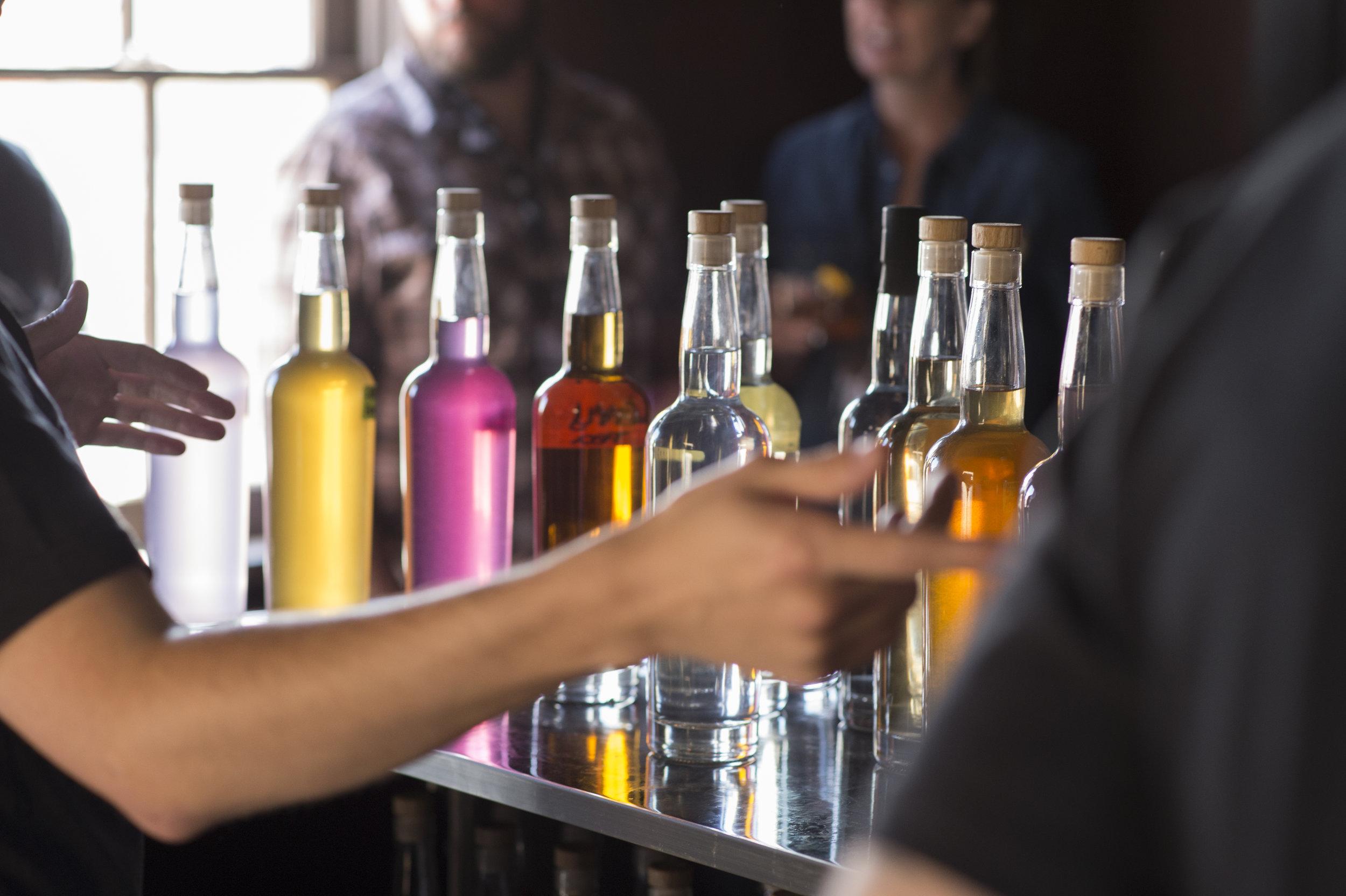 Whiskey073.jpg