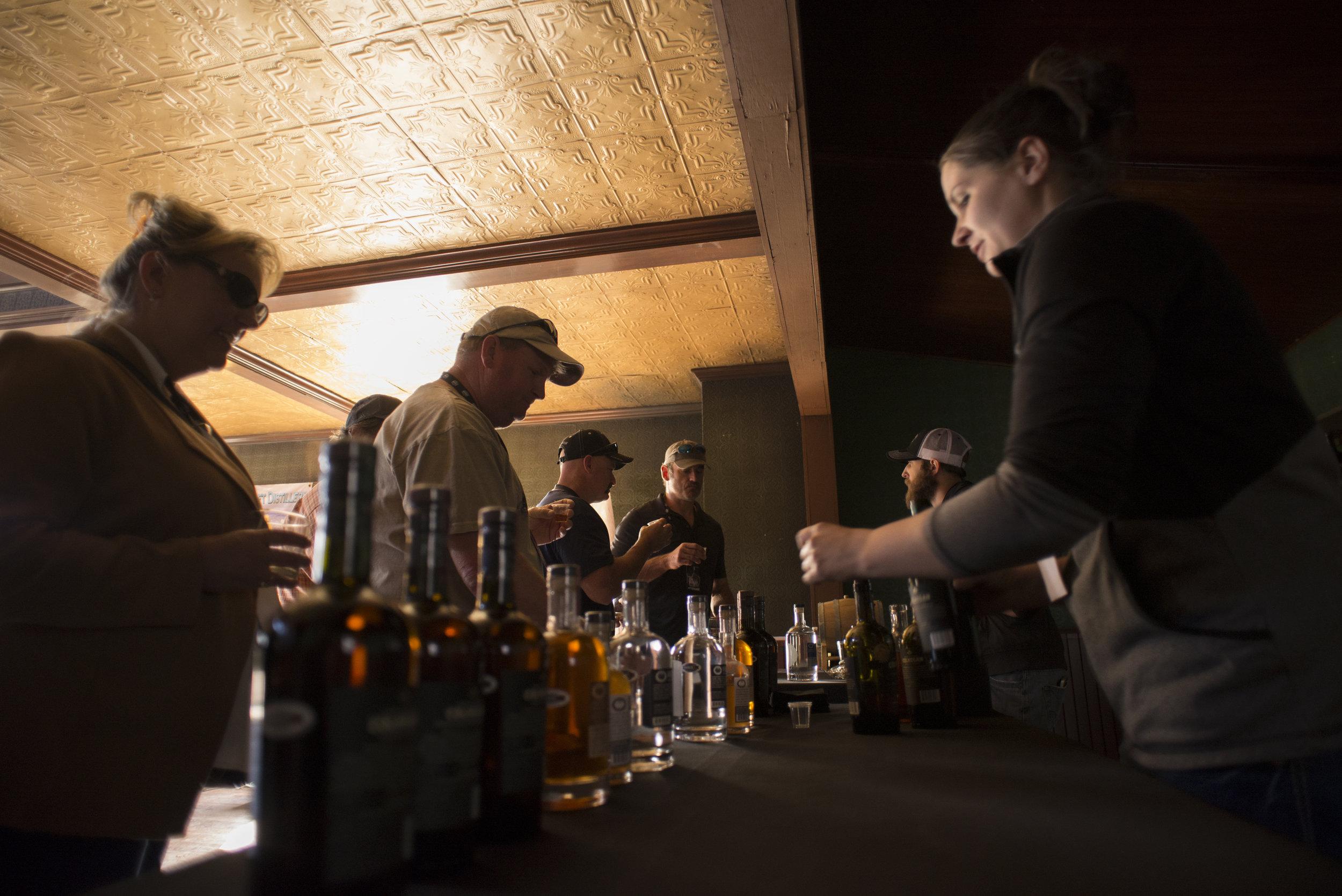 Whiskey081 (1).jpg