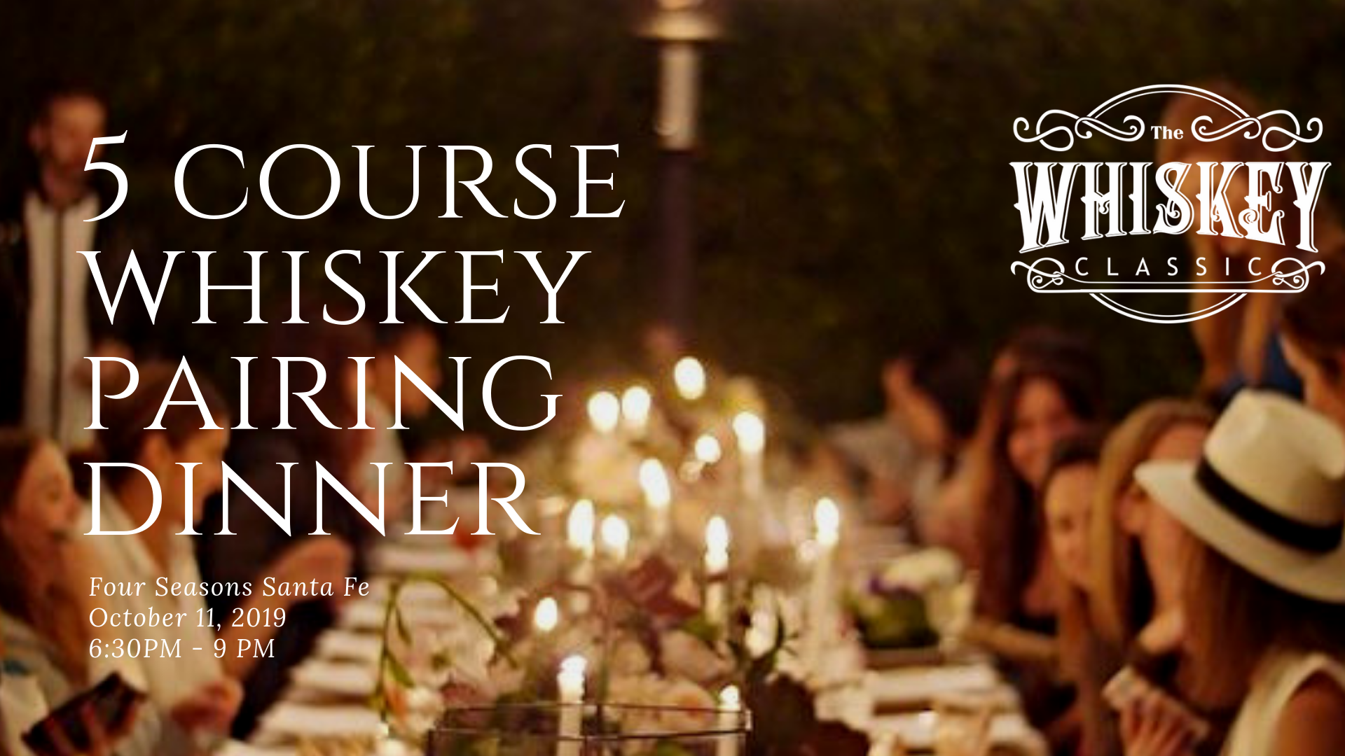 5 course whiskey pairing dinner.png