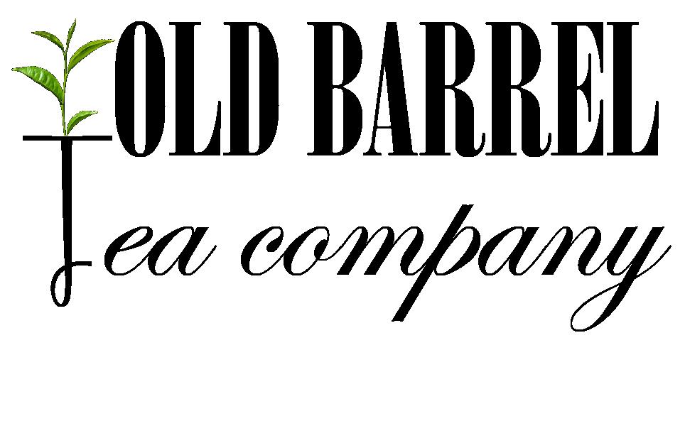 OBTC full logo web.png