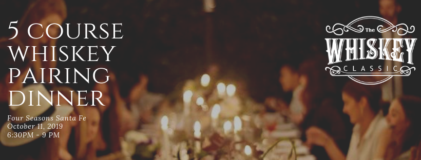 facebook event cover 5 course whiskey pairing dinner.png