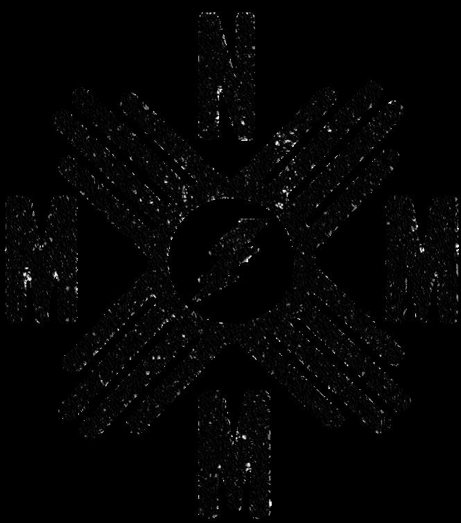 nm mm logo bolt final.png