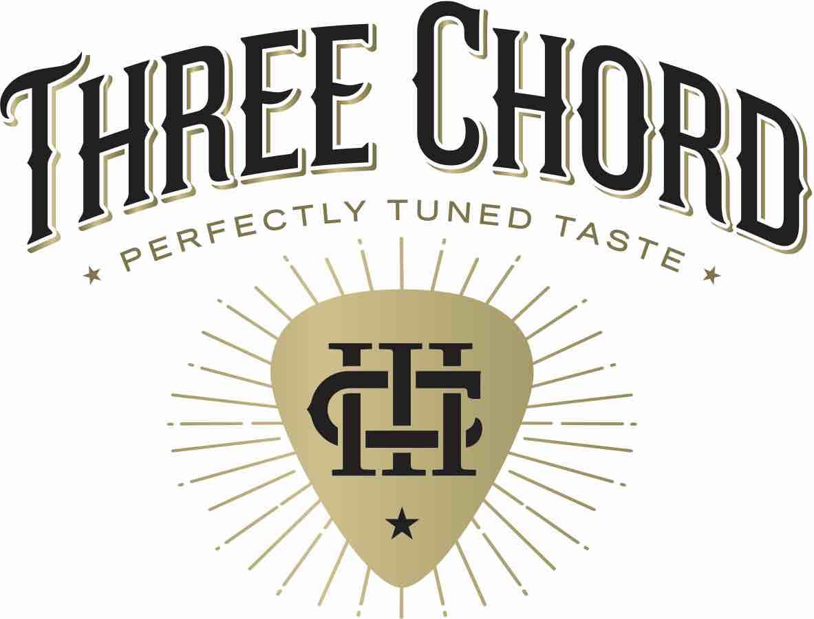 3 Chord.jpg