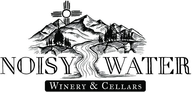 NOISY WATER official logo.jpg