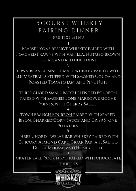 5Course Whiskey Pairing Dinner (5).png