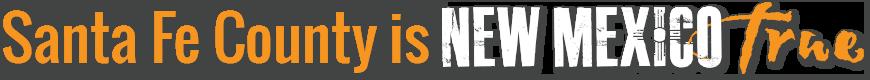 NMTrue-logo_2x.png