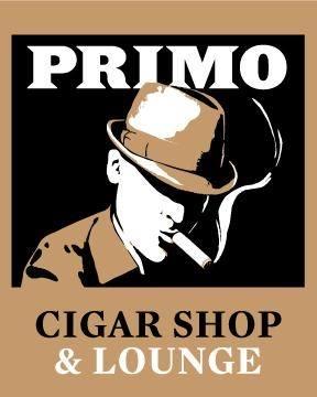 Primo Logo 2019.jpg