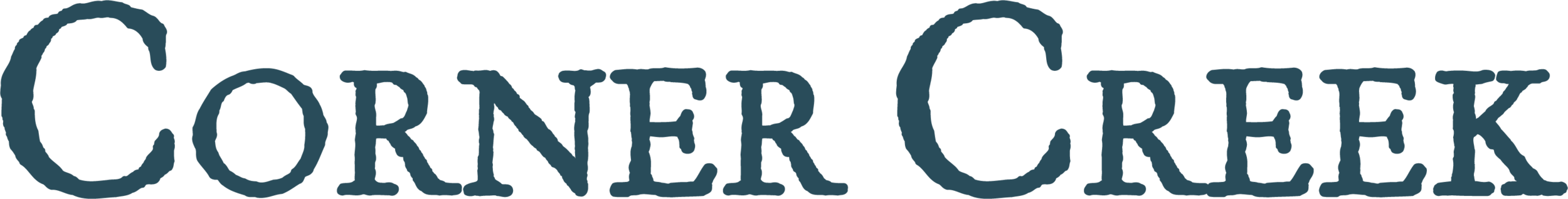 Logo Green[1].png