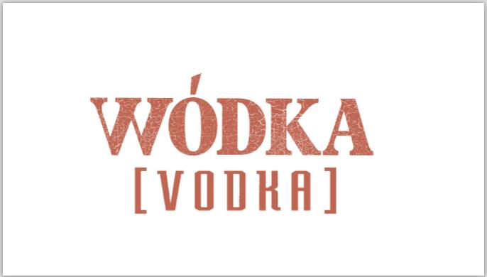 wodka logo.png